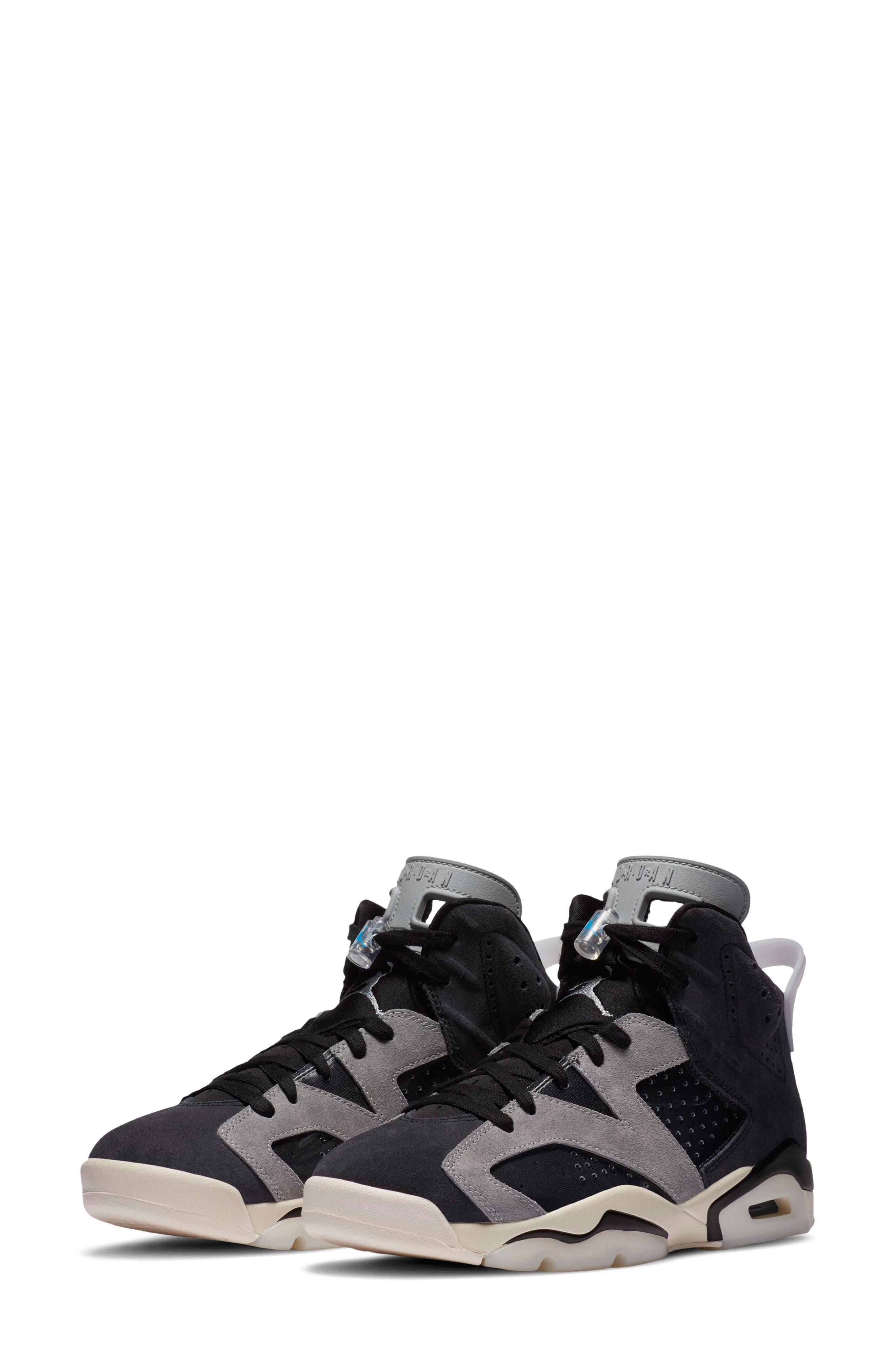Jordan Shop All Nordstrom X Nike