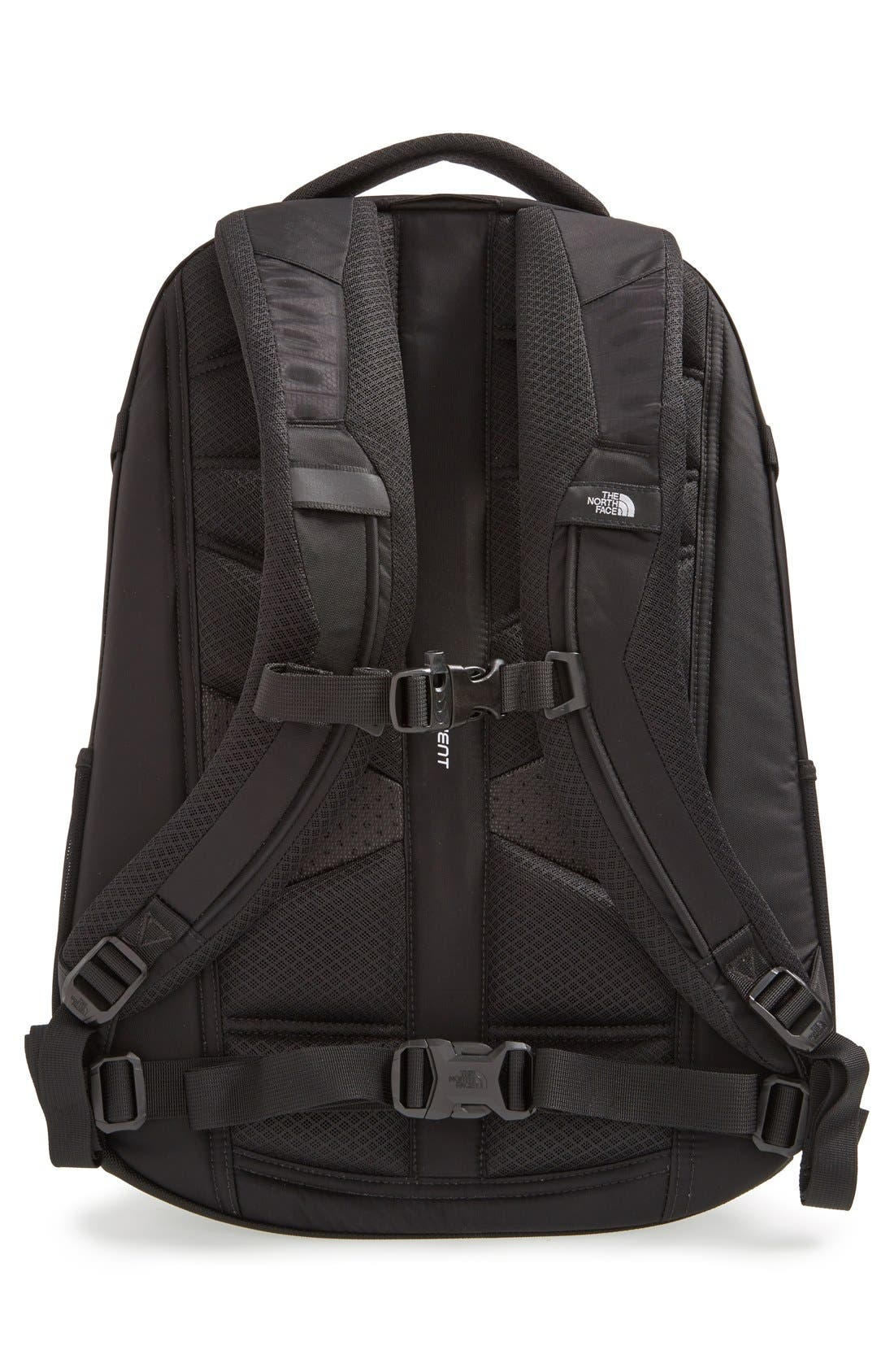 Alternate Image 3  - The North Face Recon Backpack