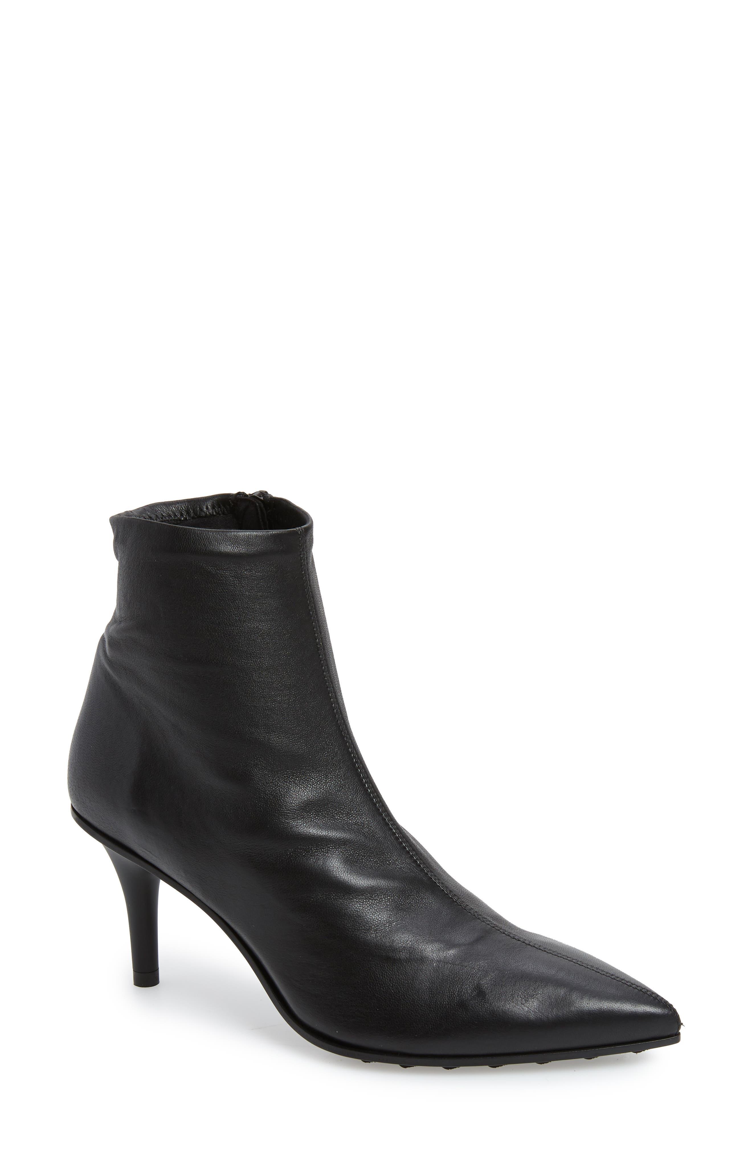Women's rag \u0026 bone Shoes | Nordstrom