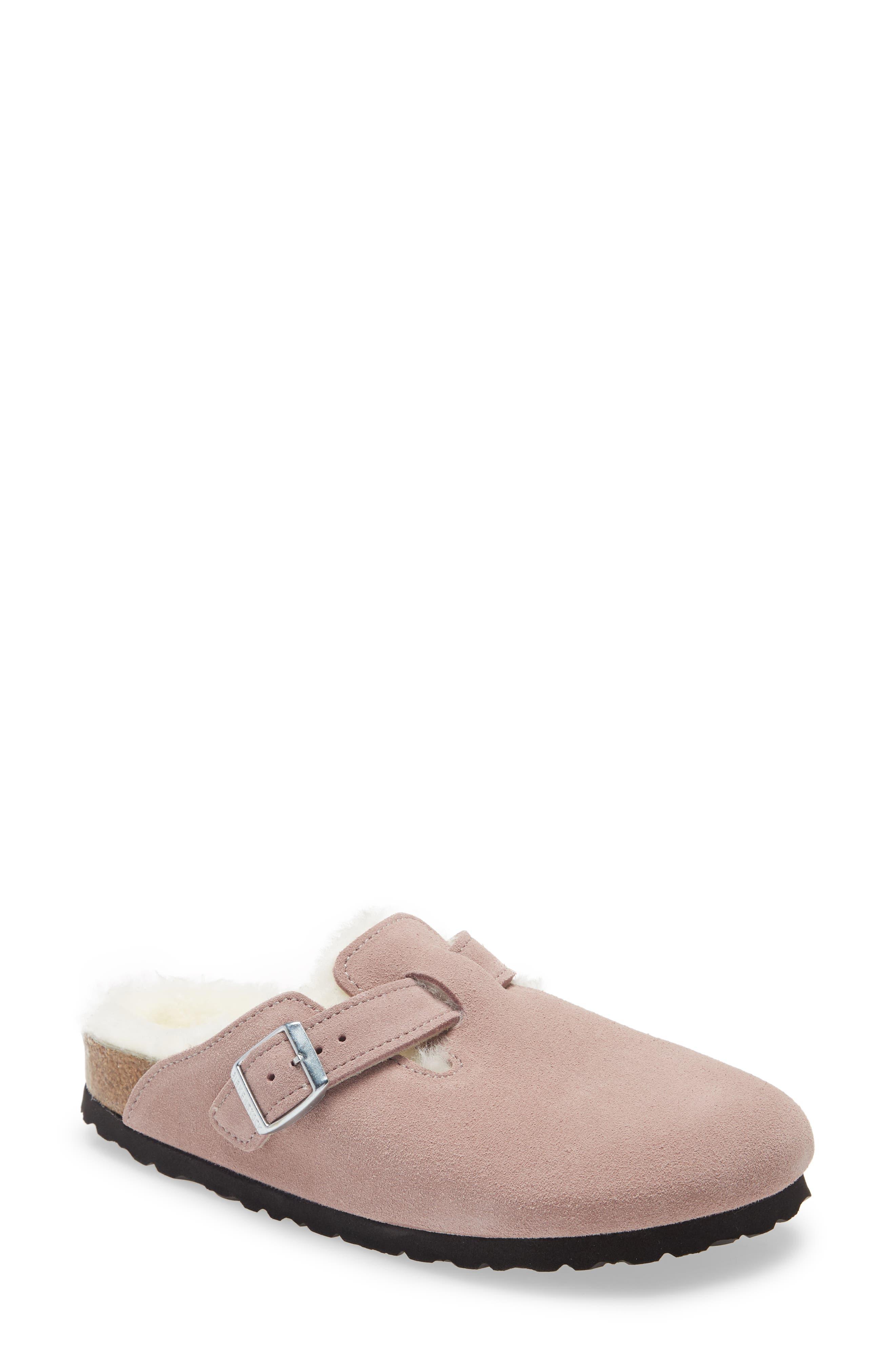 Pink Birkenstock | Nordstrom