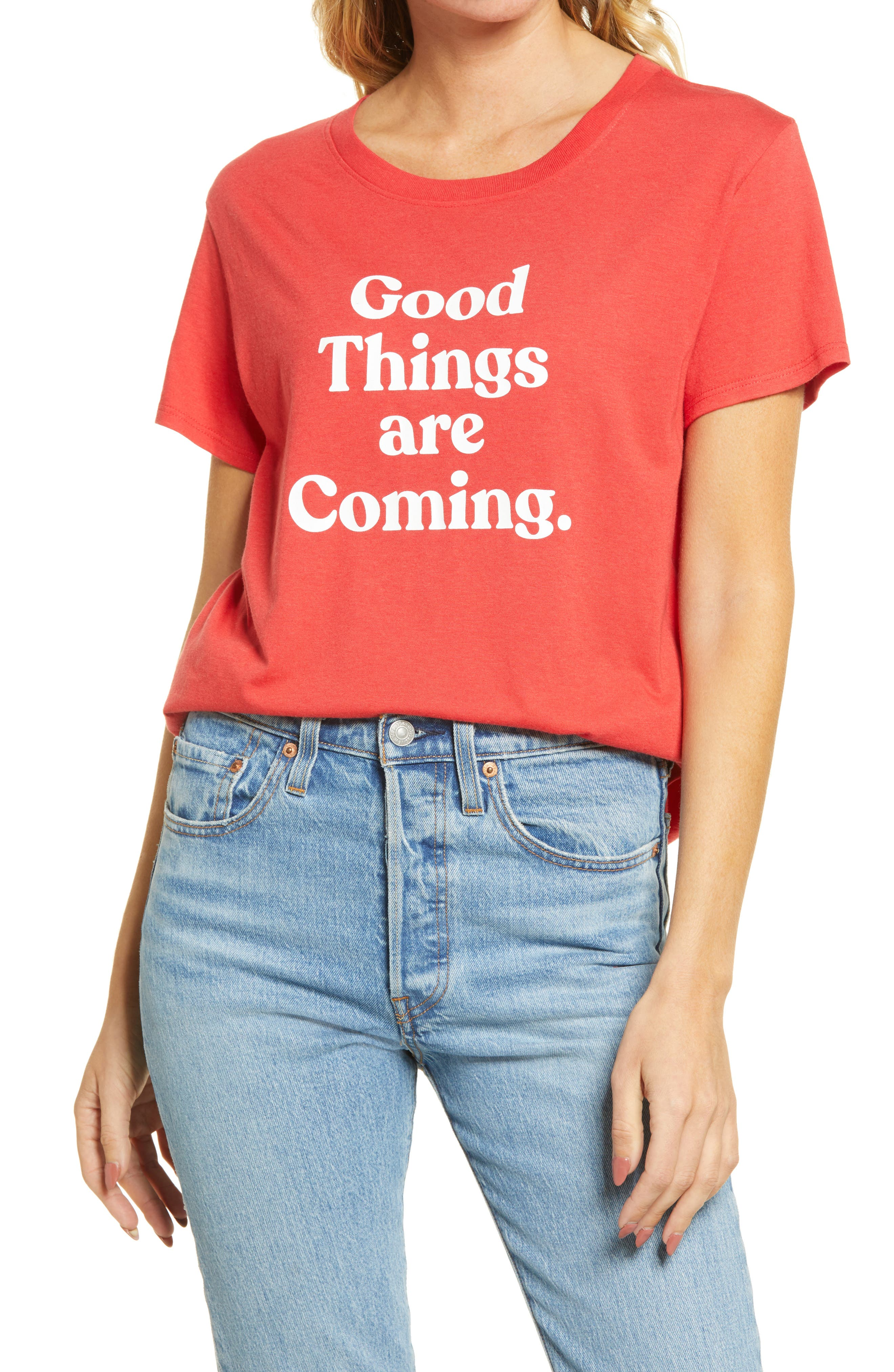 women/'s graphic tee graphic flannel self love shirt inspirational shirt flannel shirt quote shirt red flannel self love graphic tee