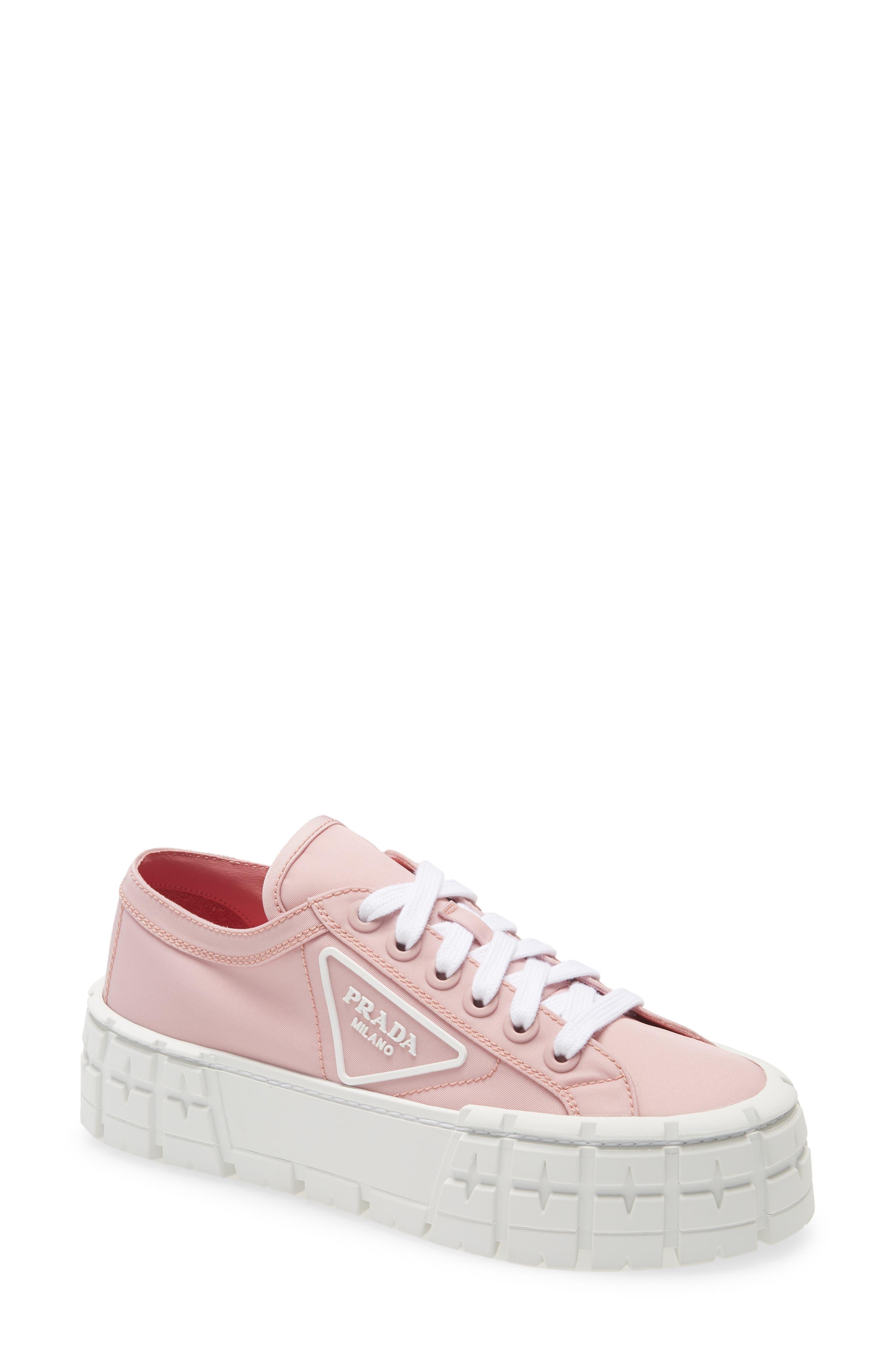 Women's Prada Shoes   Nordstrom