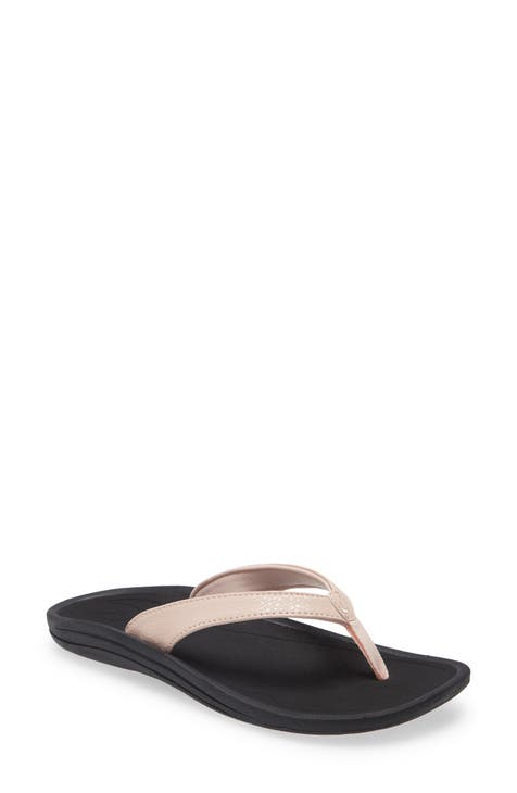 Olukai All Women Nordstrom