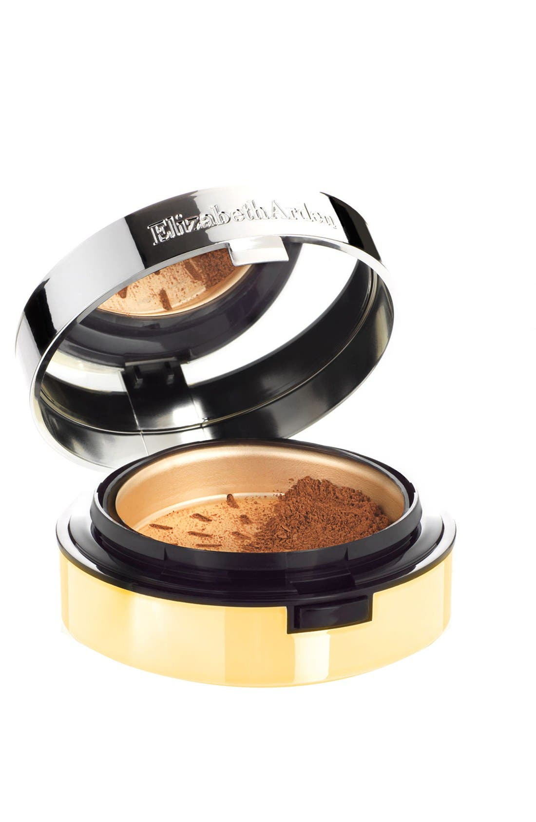 Elizabeth Arden Pure Finish Mineral Powder Foundation SPF 20