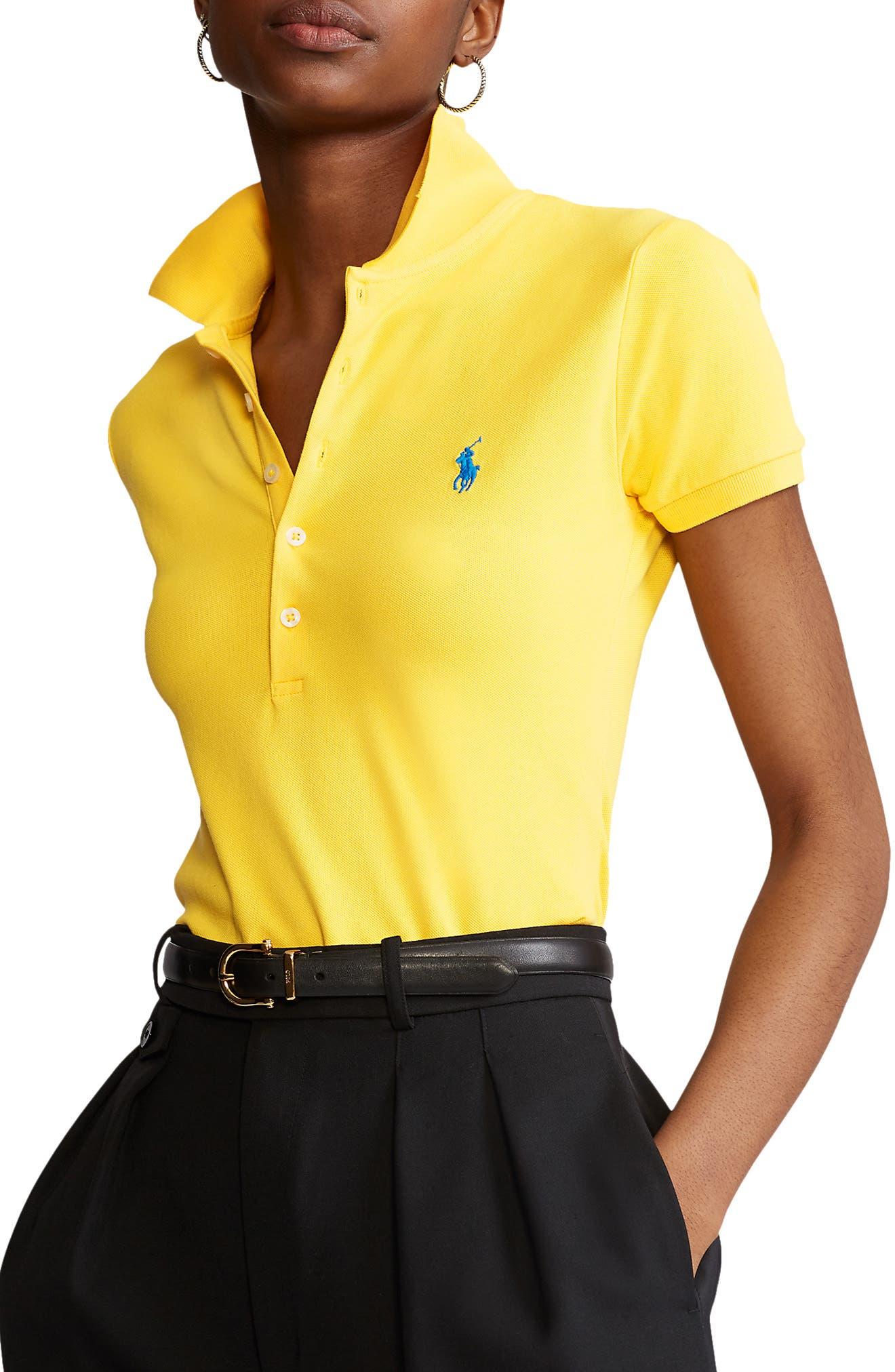 Women's Polo Ralph Lauren | Nordstrom