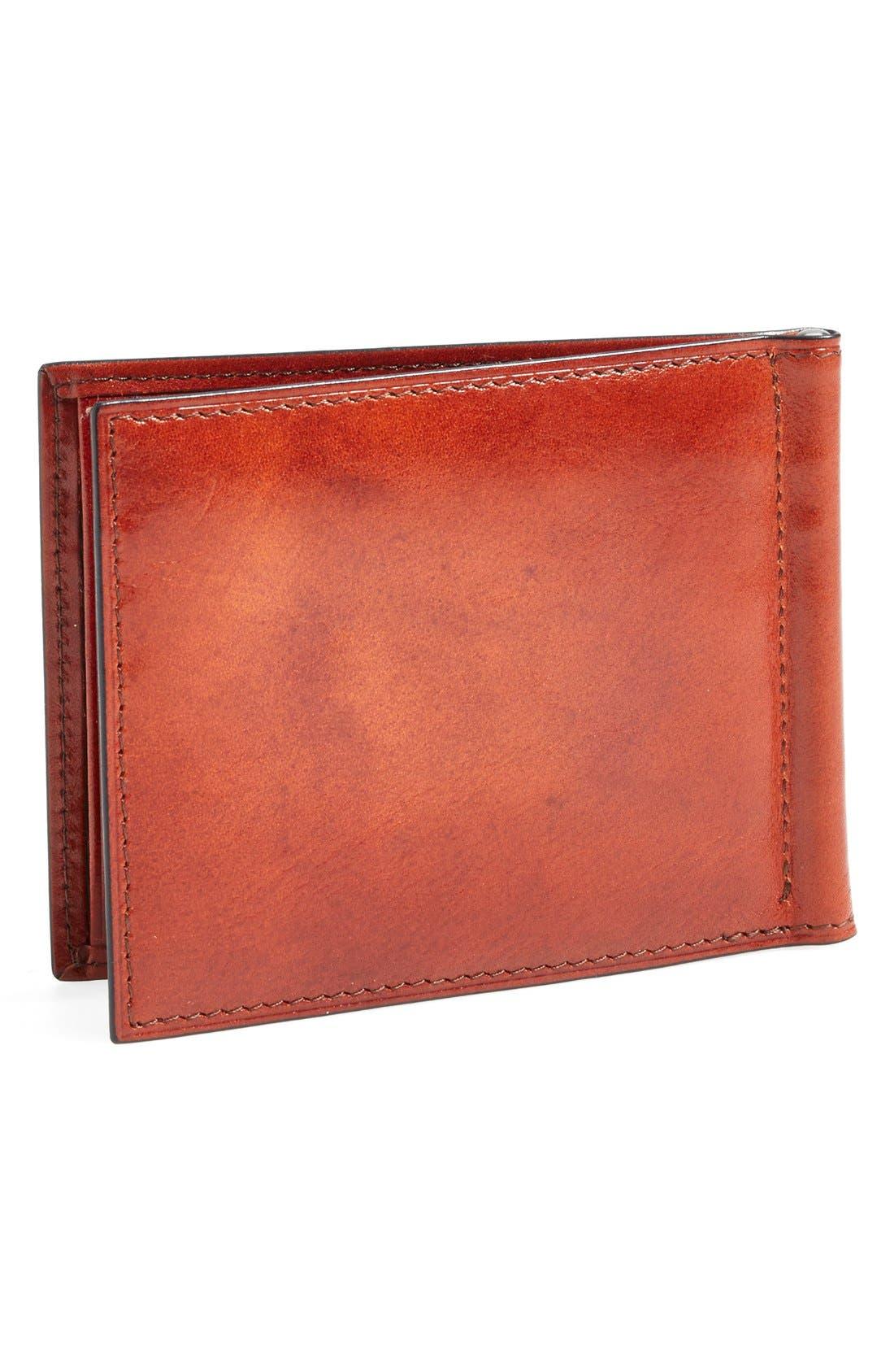 Alternate Image 3  - Bosca 'Old Leather' Bifold Wallet