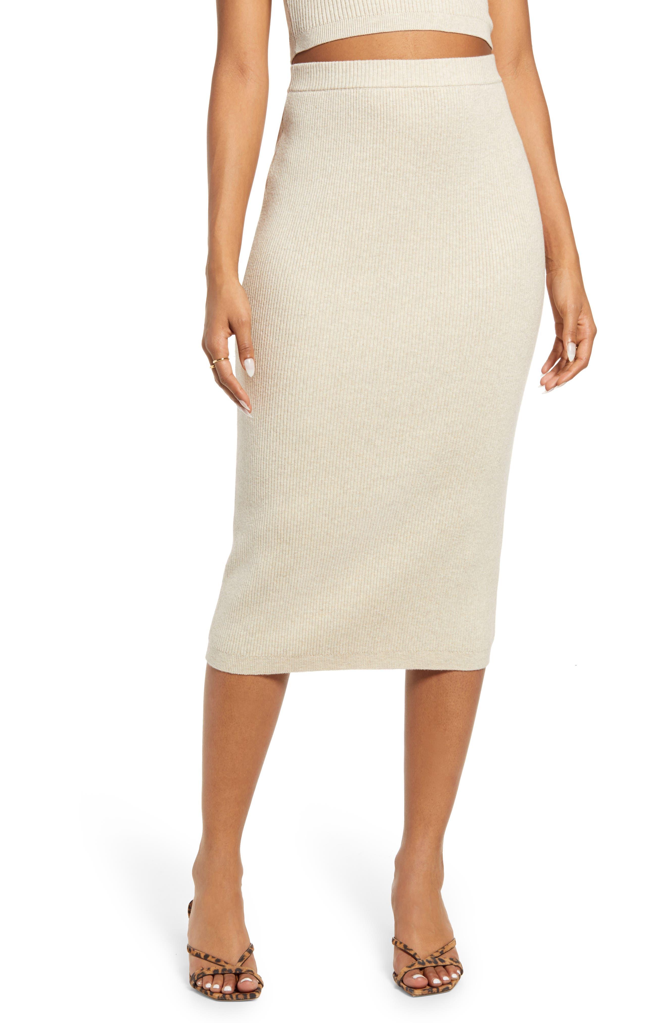Fancy skirt Party skirt Black sheer skirt Layered black skirt Gift for her Black skirt Size S Dressy skirt Vintage Black Skirt