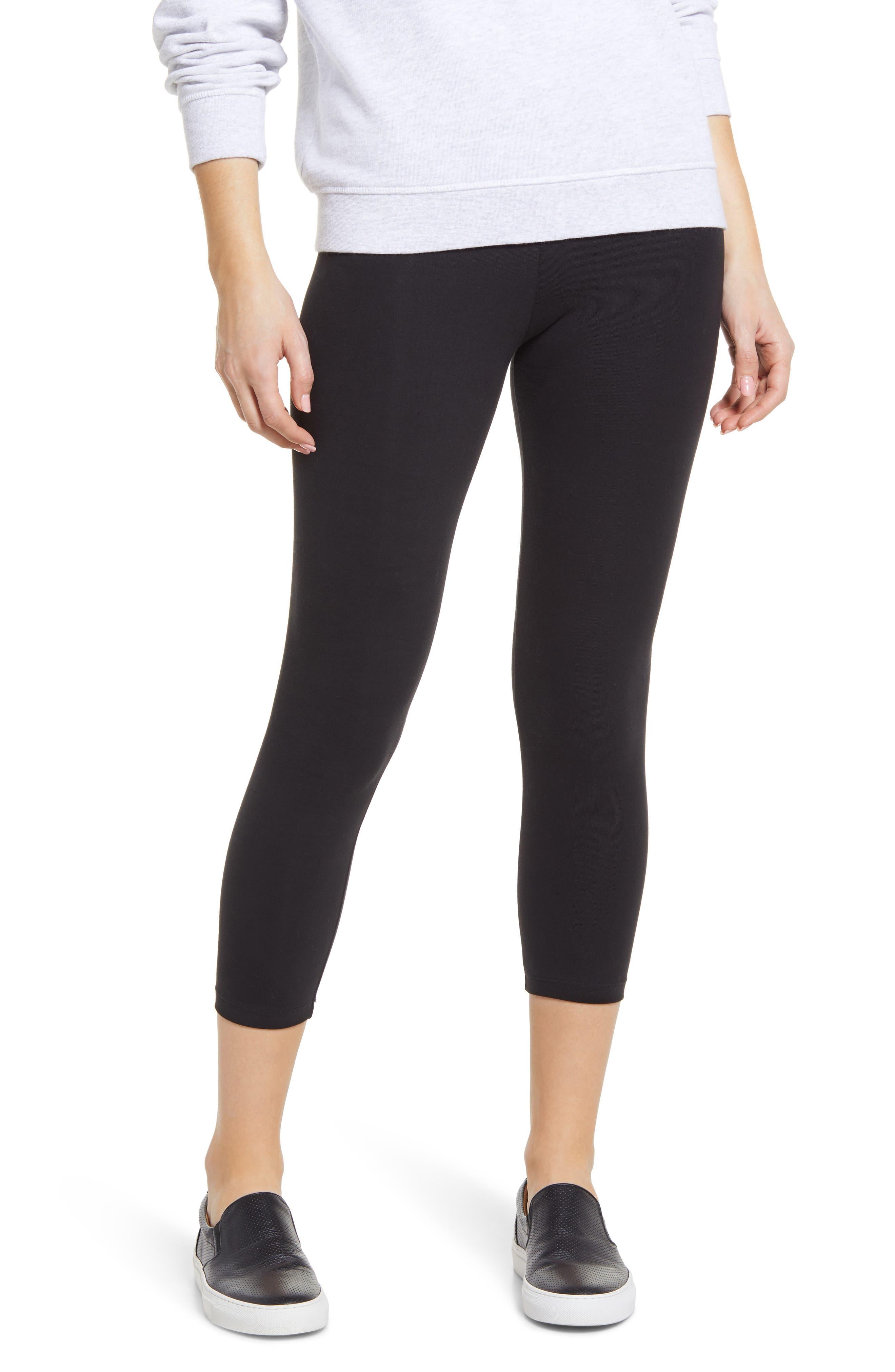 yoga pants high waist joggers funky leggings,cozy sweatpants Geometric Women/'s Joggers