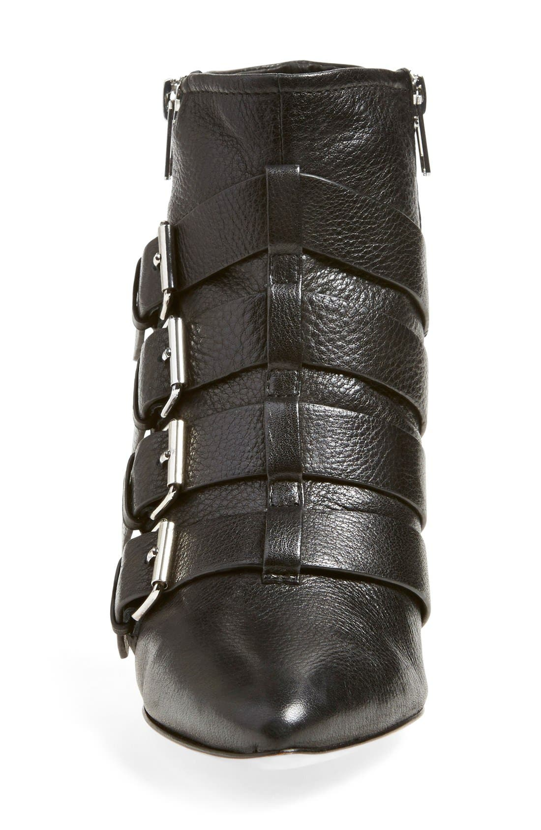 Alternate Image 3  - Rebecca Minkoff 'Audrey' Bootie (Women)
