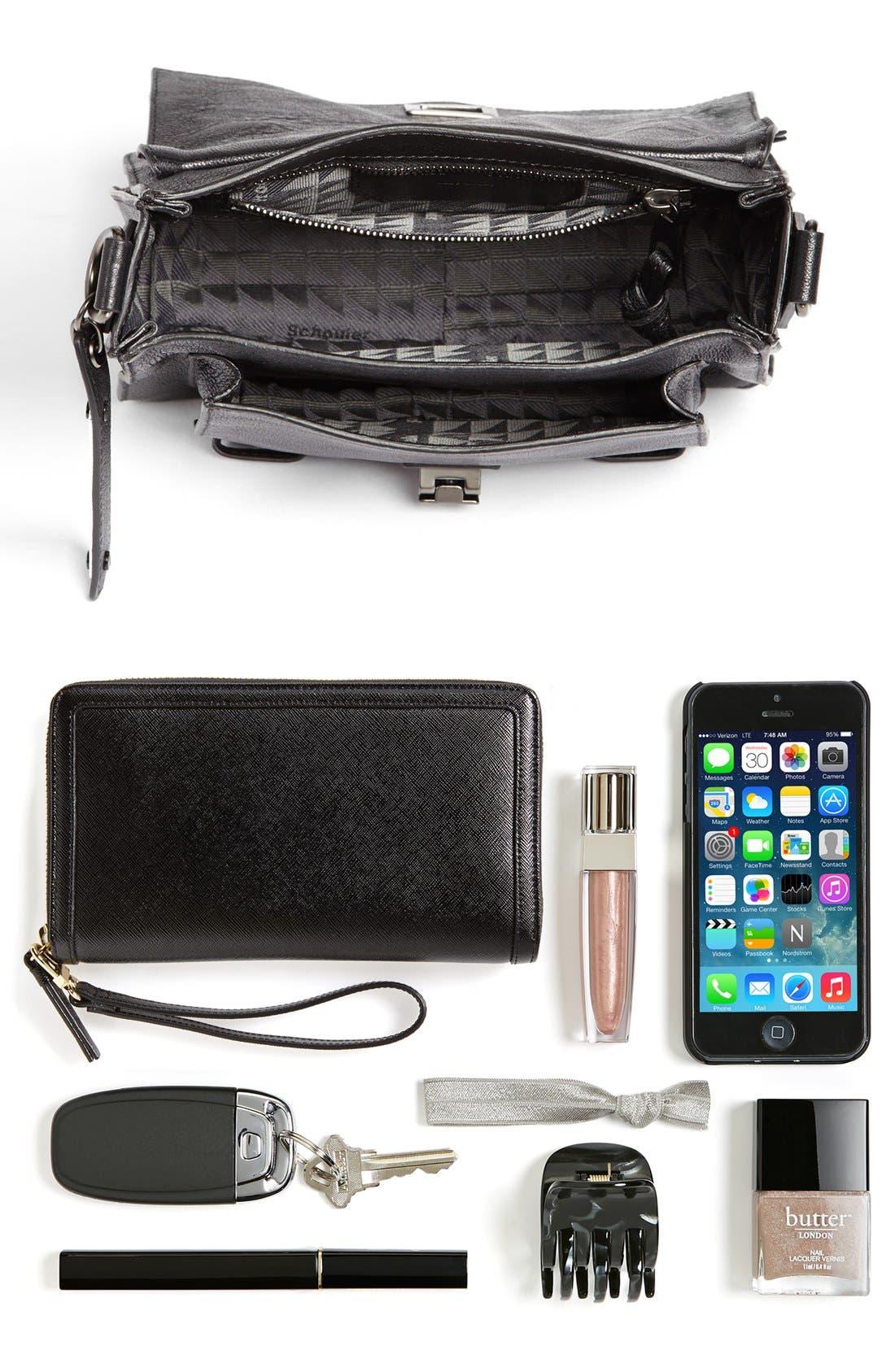 Alternate Image 4  - Proenza Schouler 'PS1' Crossbody Bag