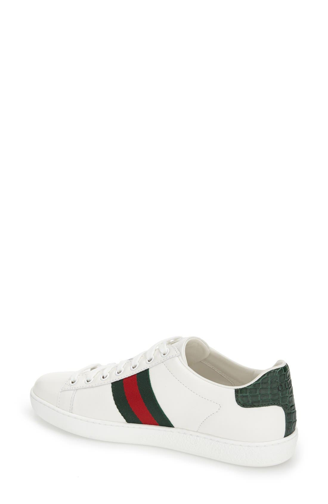 Gucci Women s Shoes  cf2c5fd4ae3