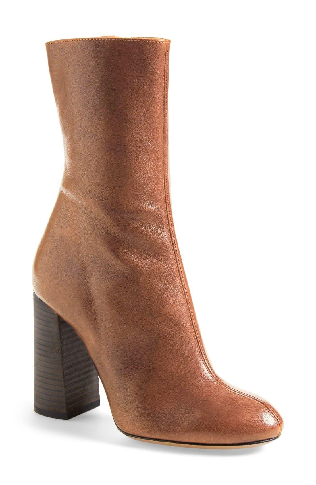 Alternate Image 1 Selected - Chloé 'Harper' Boot (Women)