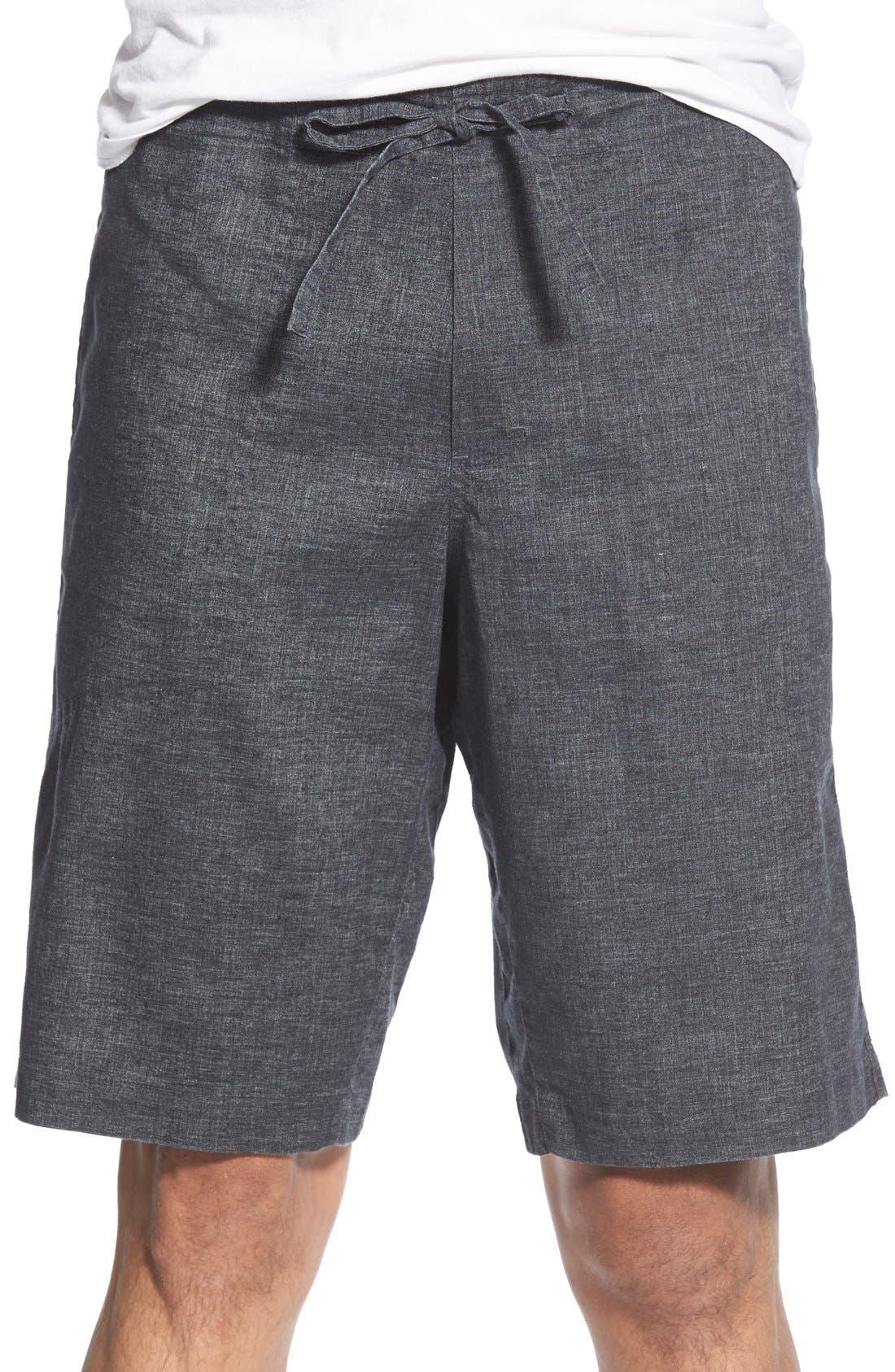 prAna Sutra Shorts