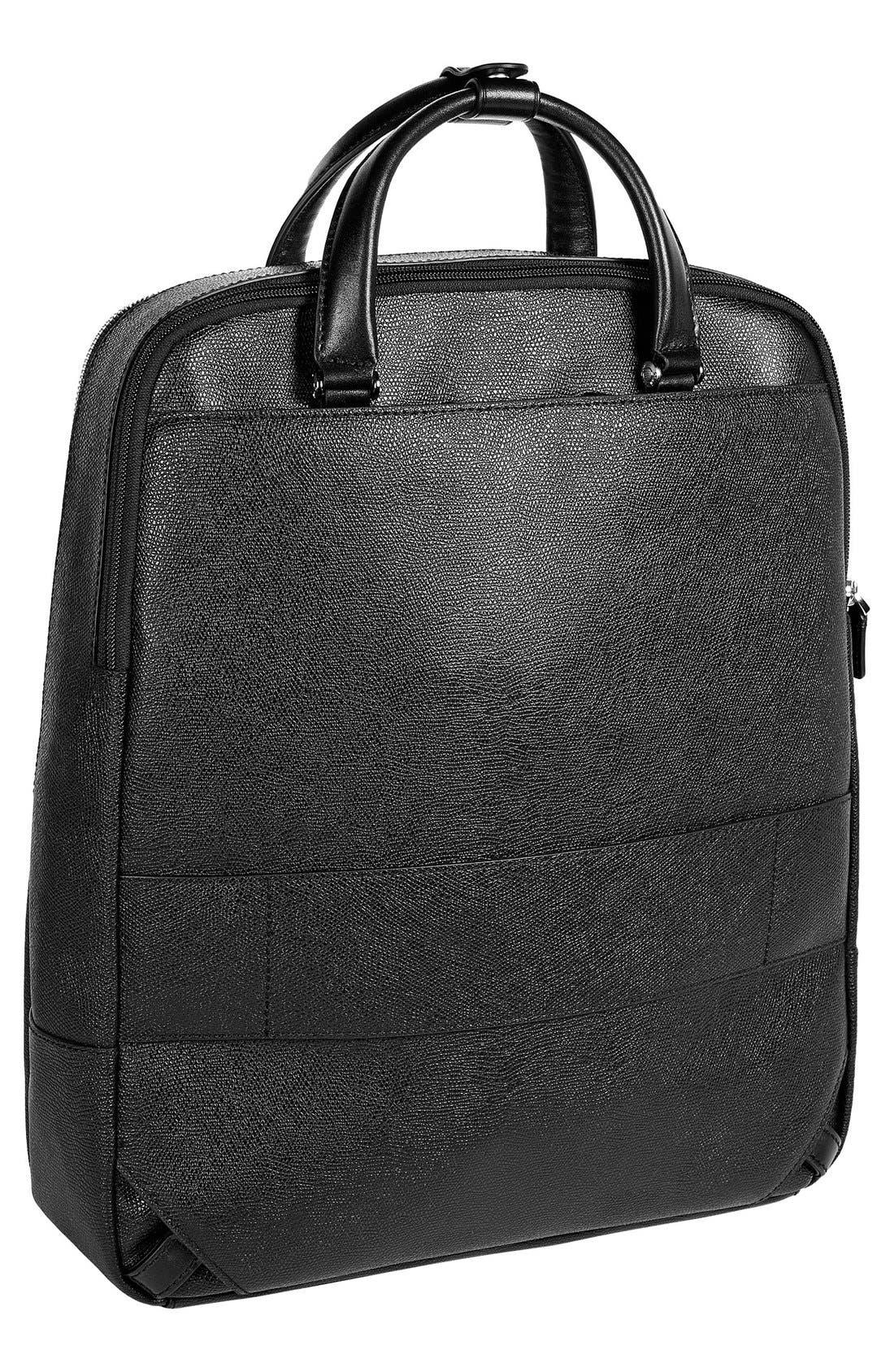 Alternate Image 3  - Tumi Sinclair -Olivia Convertible Backpack