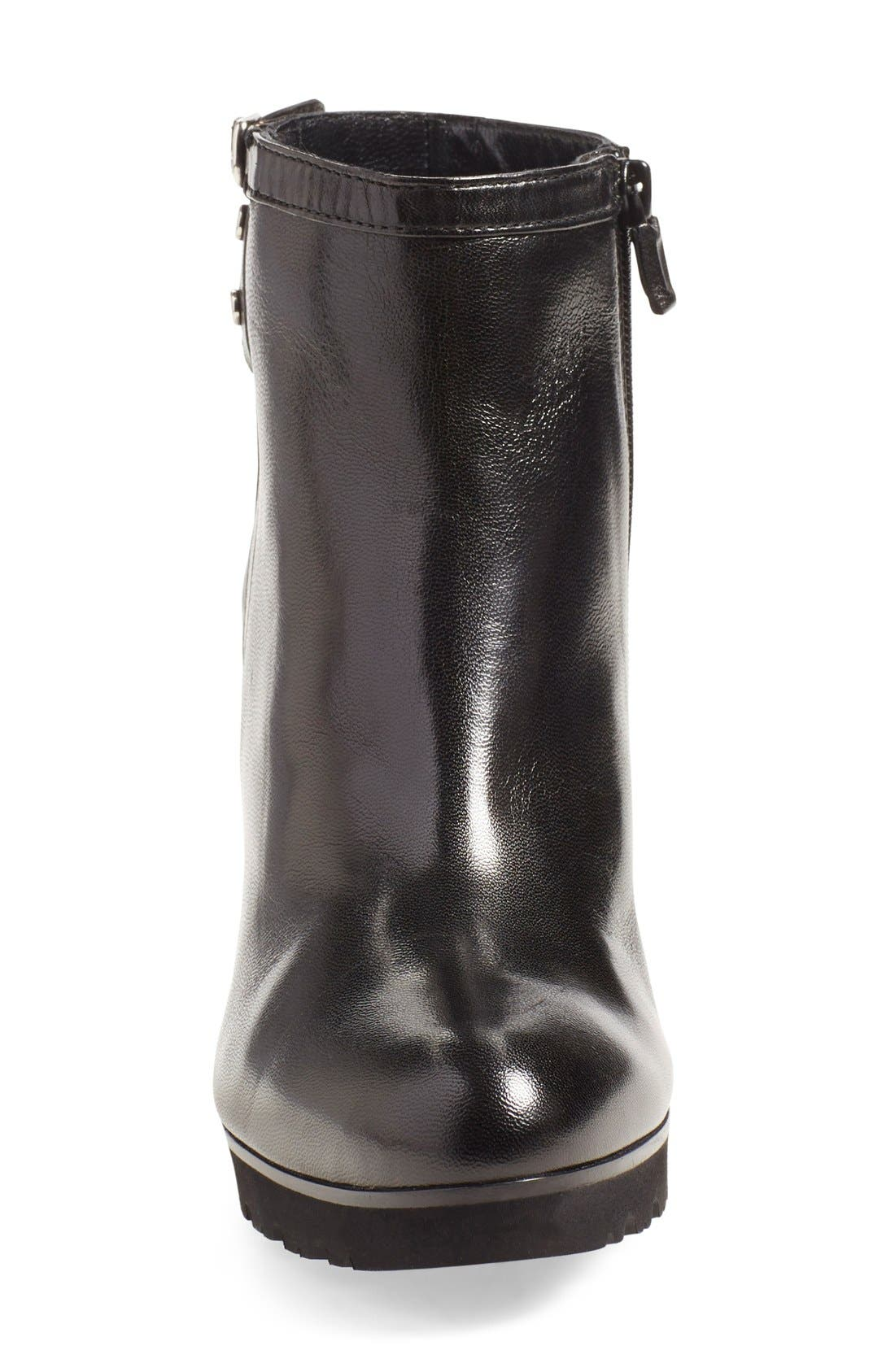 Alternate Image 3  - AnyiLu 'Nicky' Boot (Women)