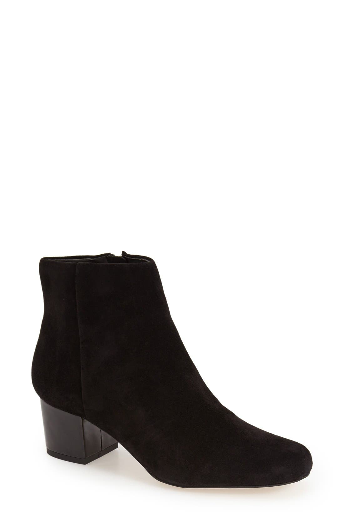 Alternate Image 1 Selected - Sam Edelman 'Edith'  Bootie (Women)