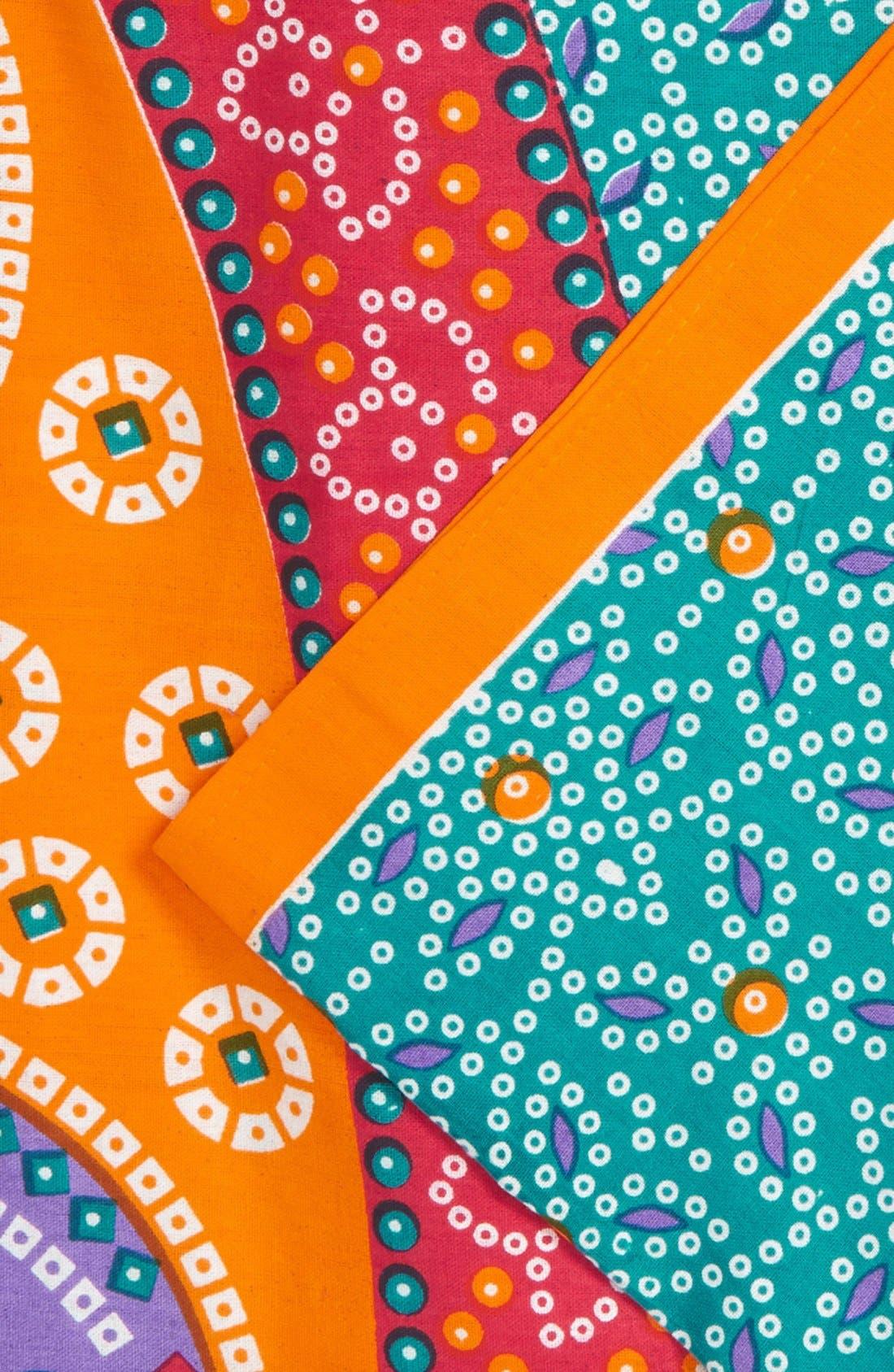 Alternate Image 2  - Ankit 'Star' Tapestry