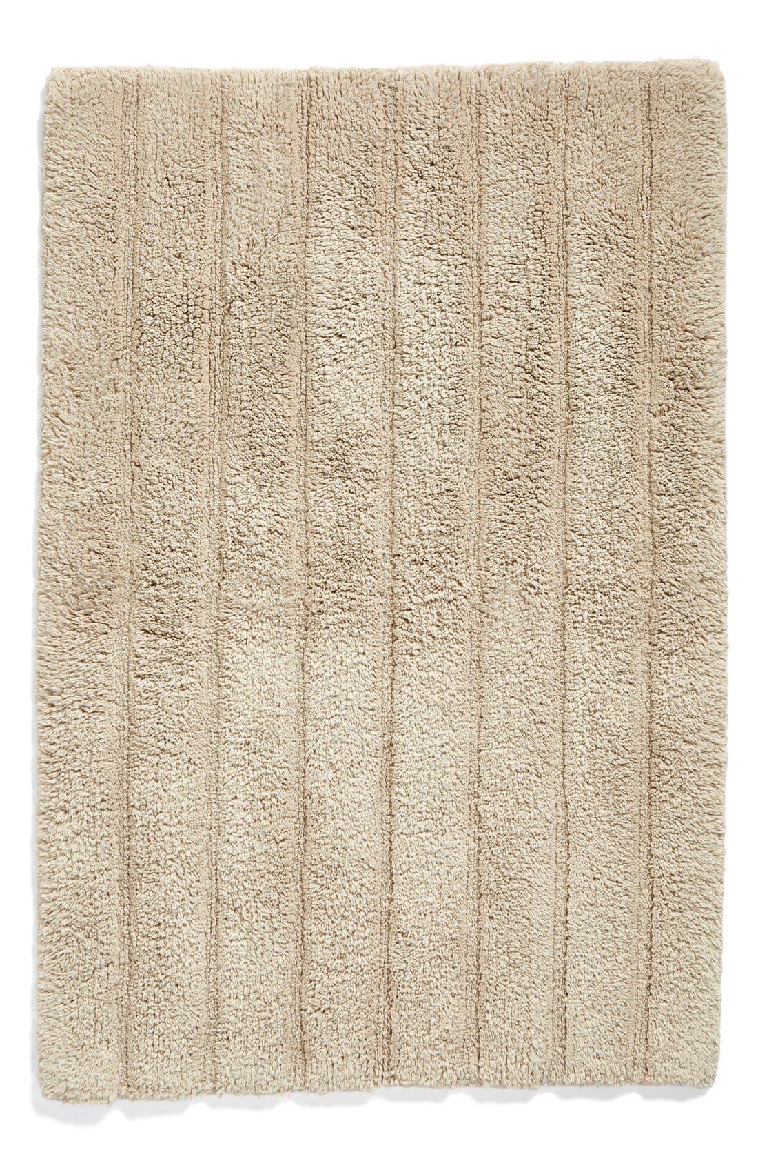 bath rugs & bath mats   nordstrom   nordstrom
