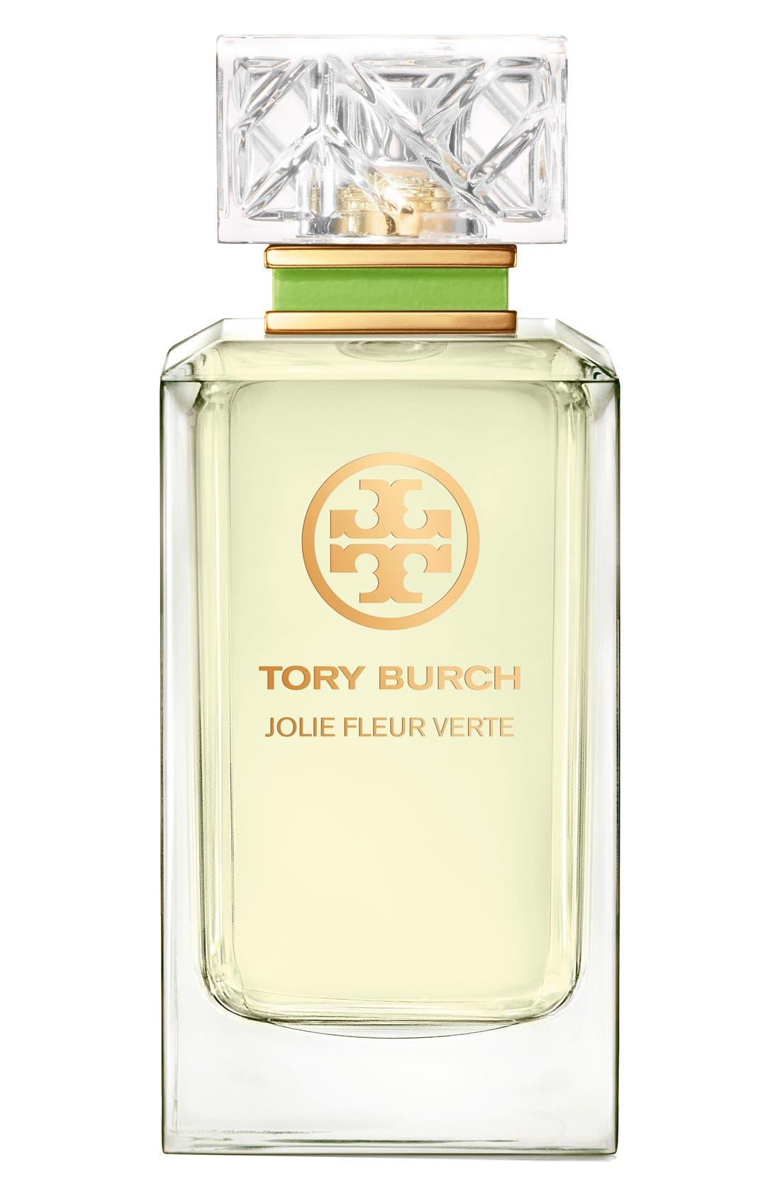 Tory Burch 'Jolie Fleur - Verte' Eau de Parfum Spray