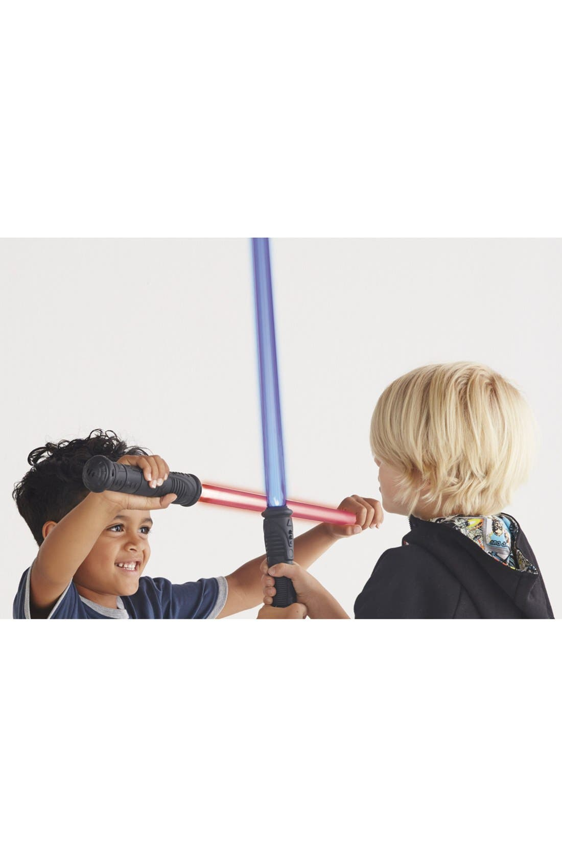 Alternate Image 6  - Can You Imagine Lightsaber Toy