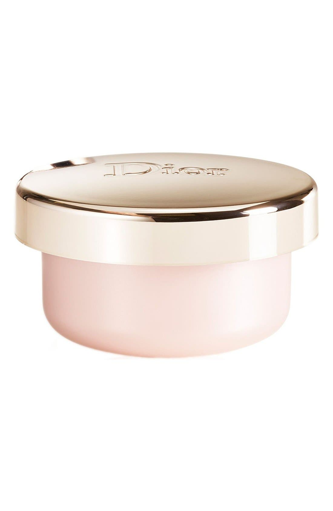 Dior 'Capture Totale - Universal Texture' Multi-Perfection Creme Refill