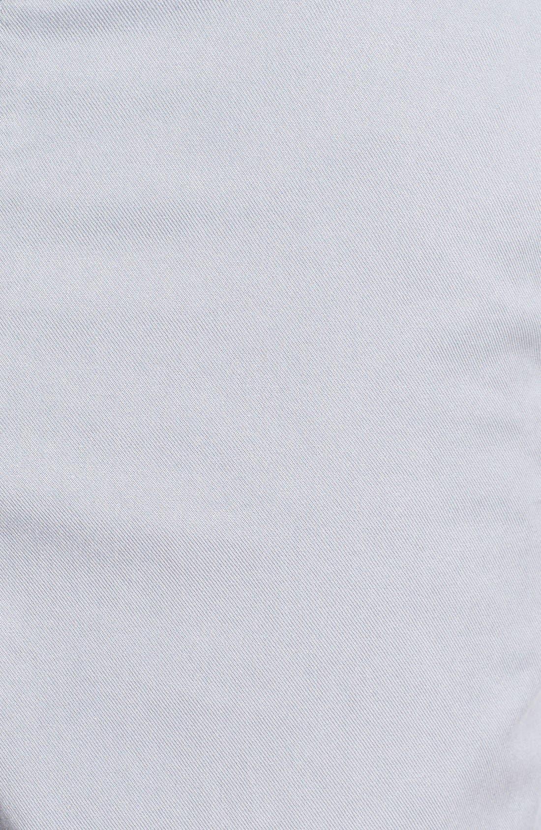 Alternate Image 5  - Tommy Bahama 'Ashore Thing' Flat Front Shorts