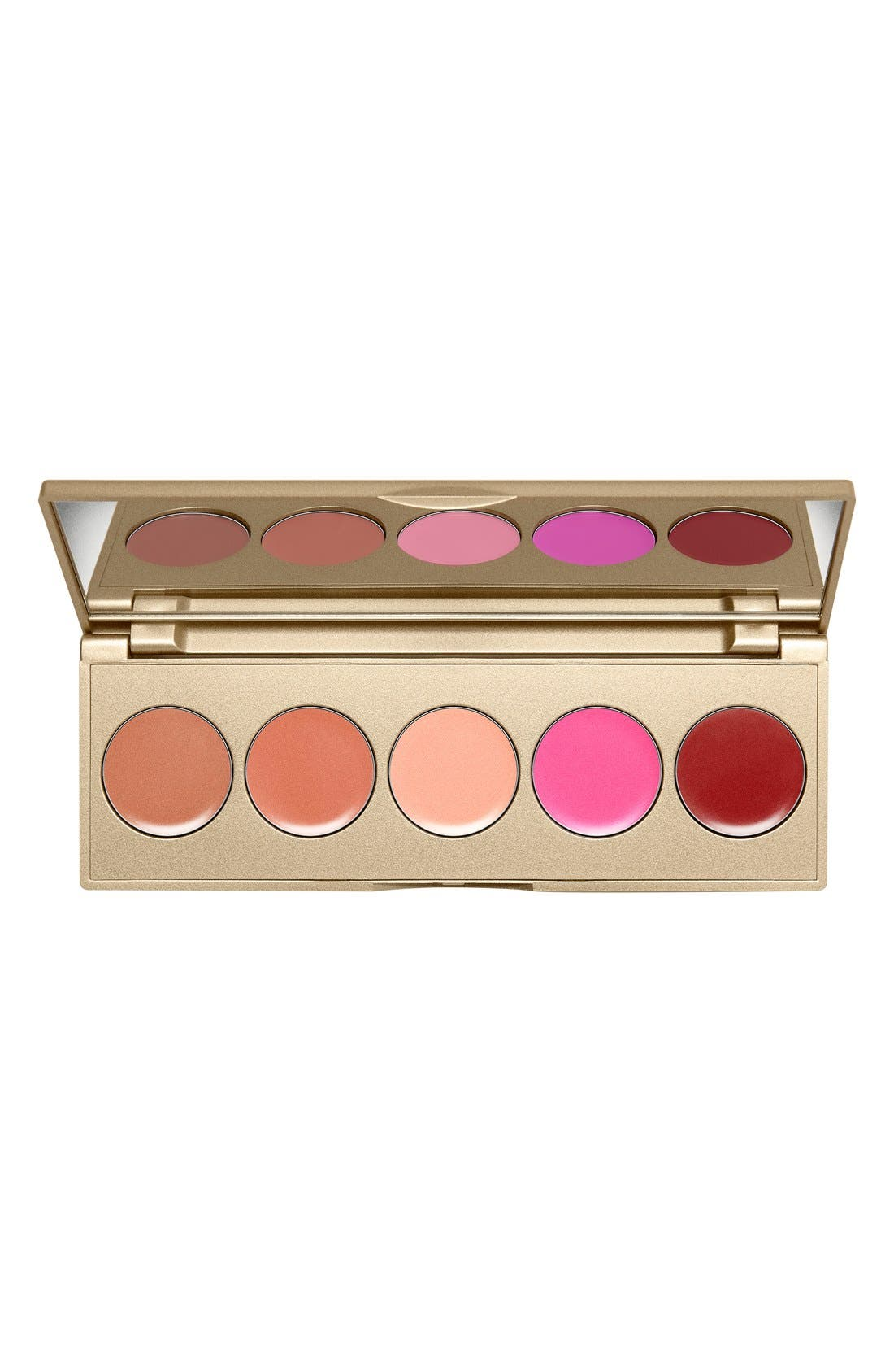 Stila Convertible Color Dual Lip & Cheek Palette