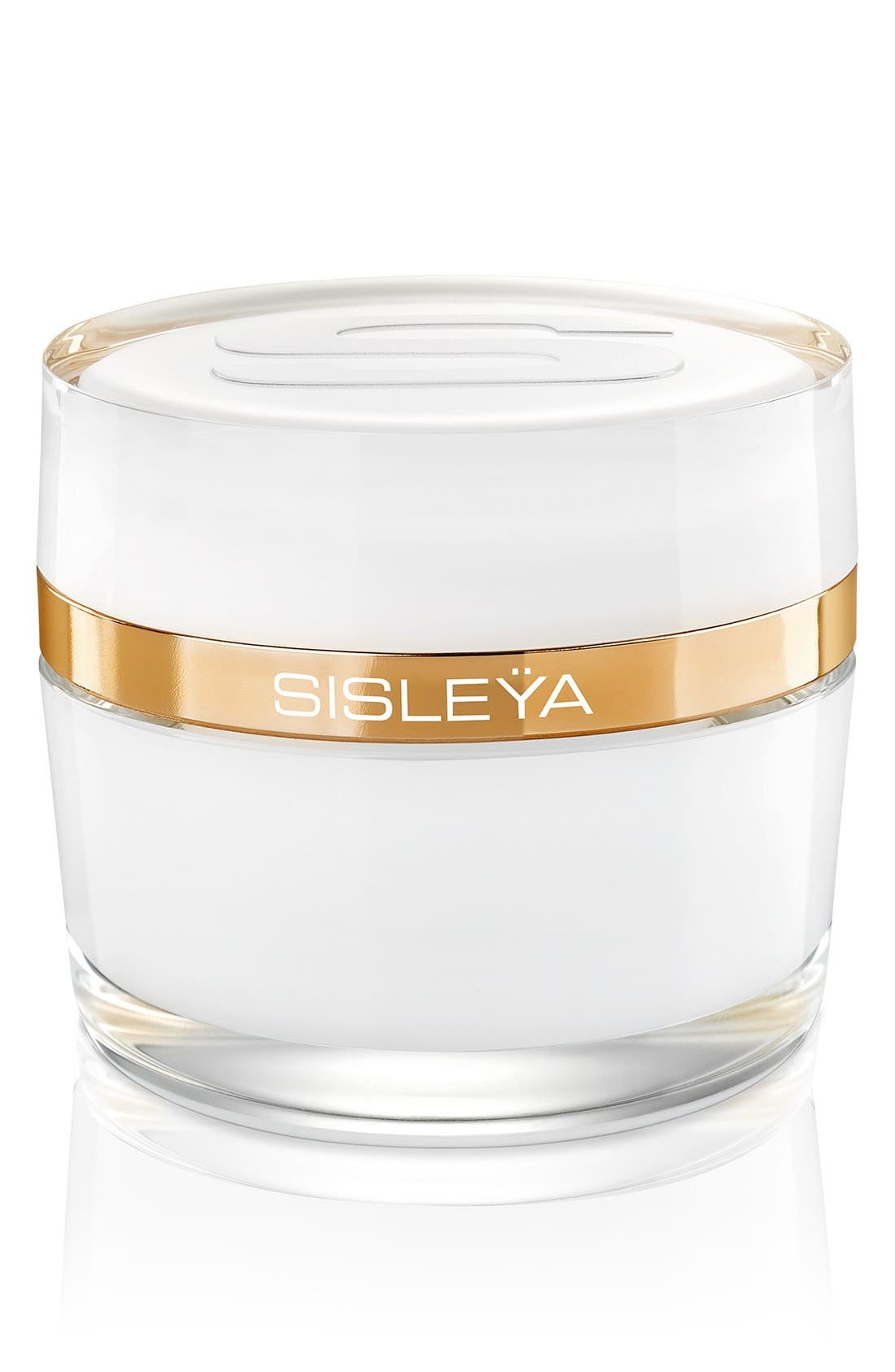 Sisley Paris  Sisleÿa Global Anti-Age Extra-Rich