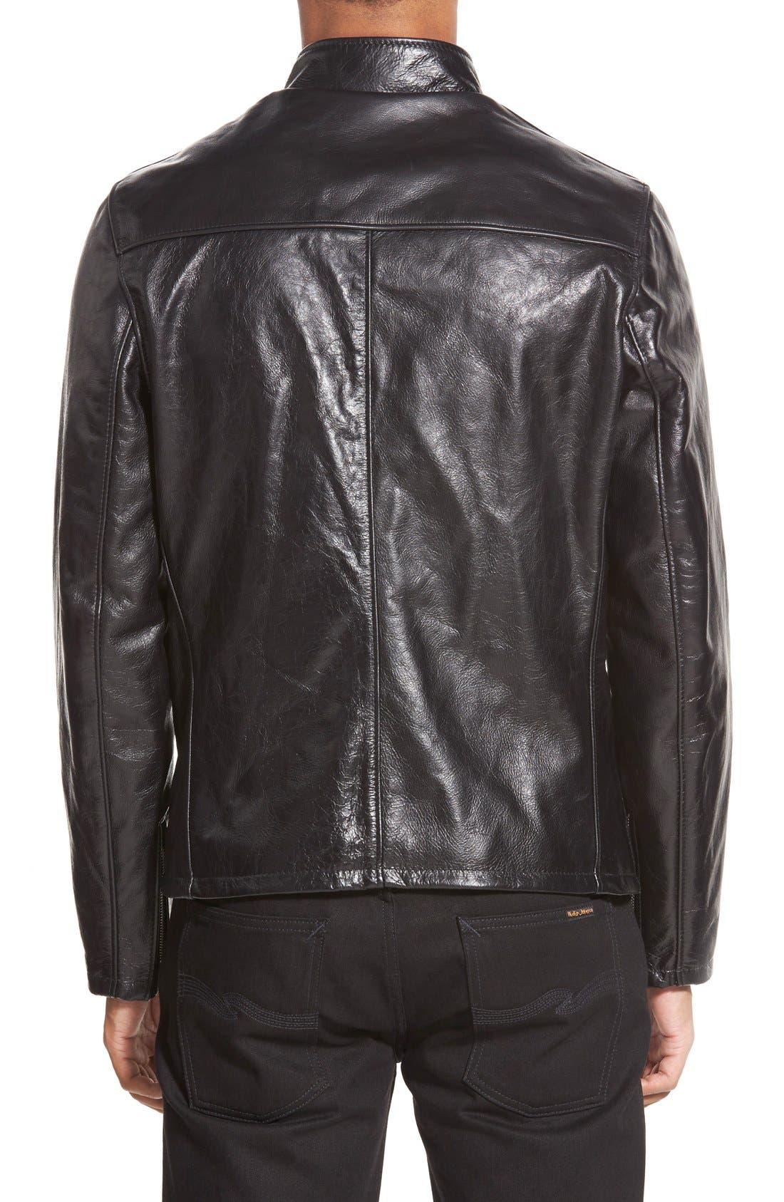 13f0ac68c Men's Schott NYC Coats & Jackets   Nordstrom