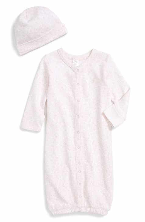e24601f20 Baby Girls  Gowns Clothing  Dresses