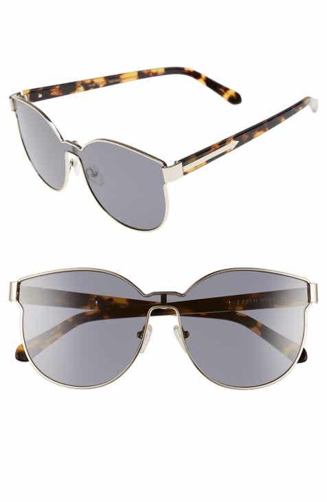 b52fb22e65e1 Karen Walker  Star Sailor - Arrowed by Karen  60mm Sunglasses