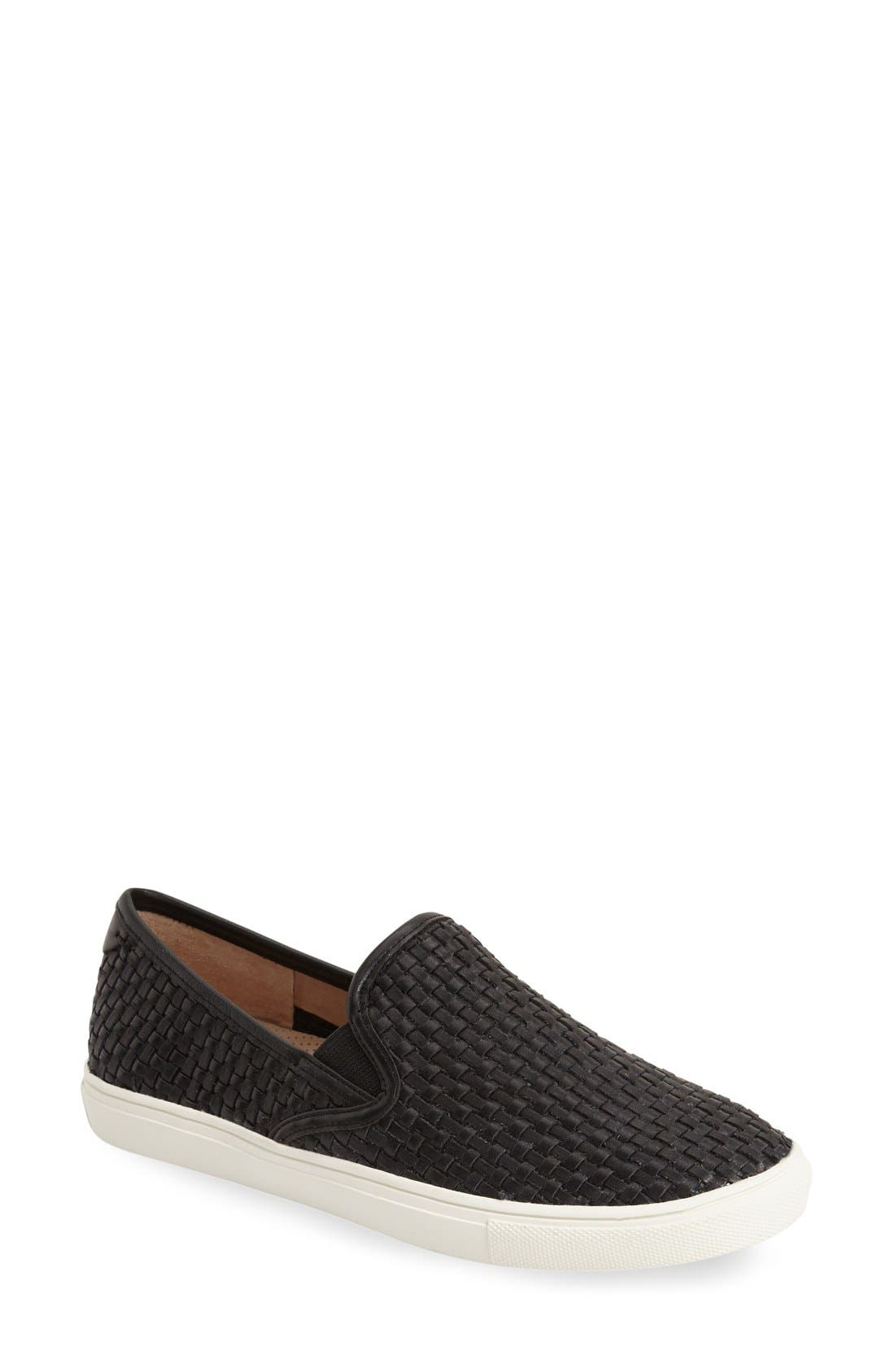 JSlides 'Calina' Slip-On Sneaker (Women)