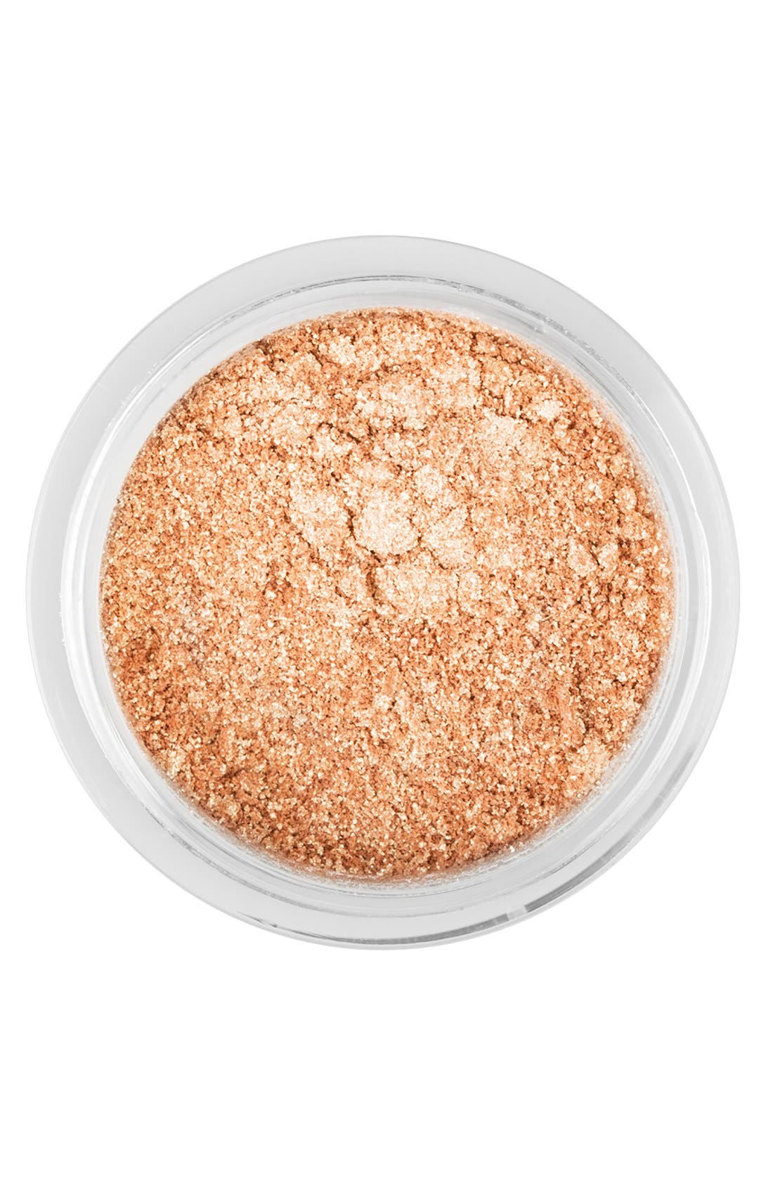 Sigma Beauty Loose Shimmer
