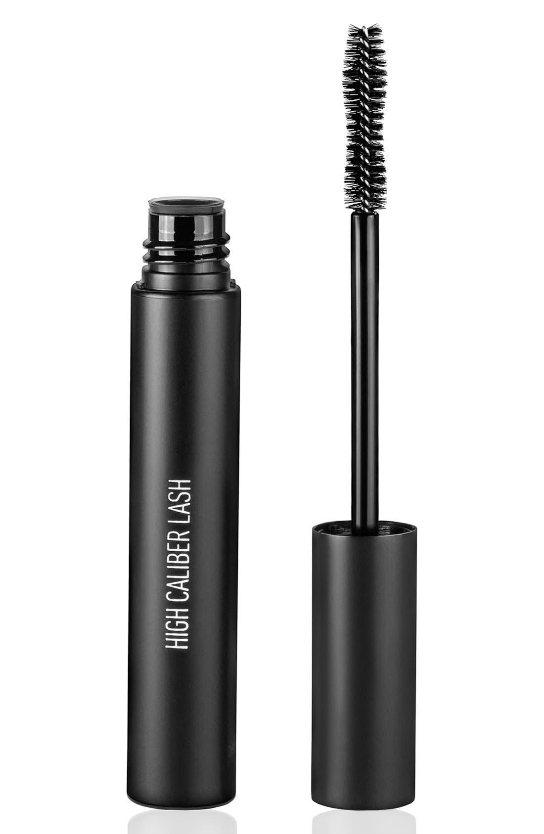 Sigma Beauty High Caliber Lash Mascara