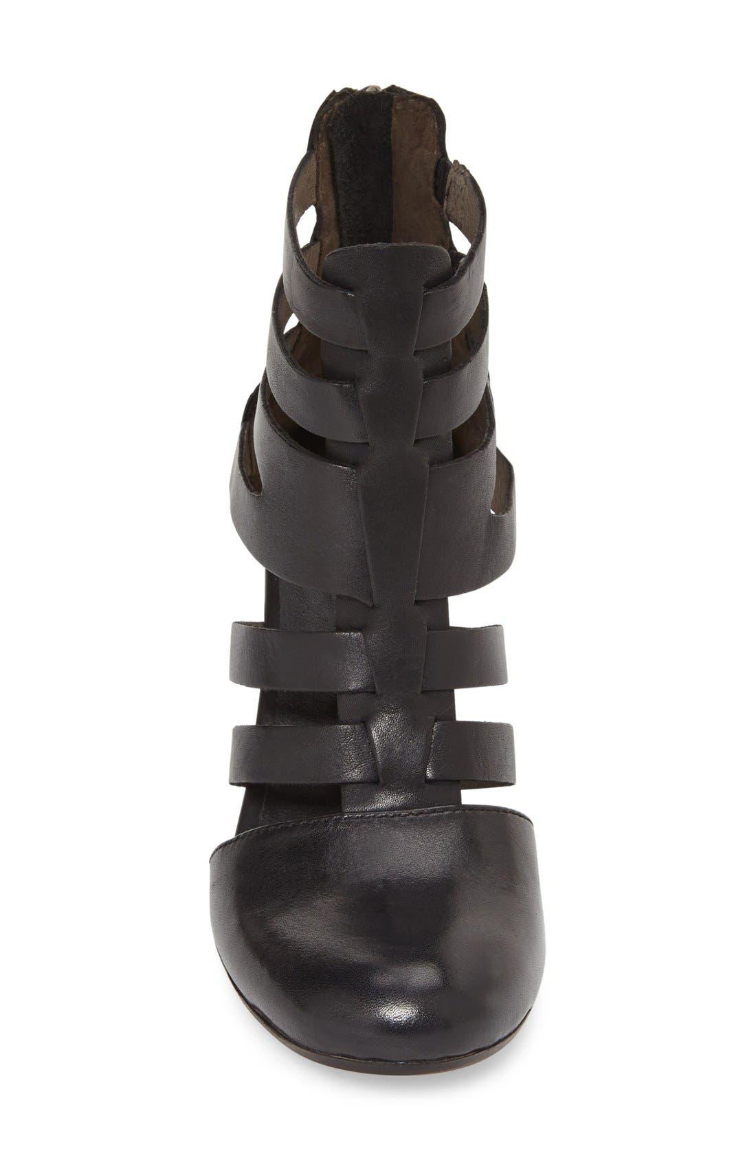 Alternate Image 3  - Seychelles 'Lift' Sandal (Women)