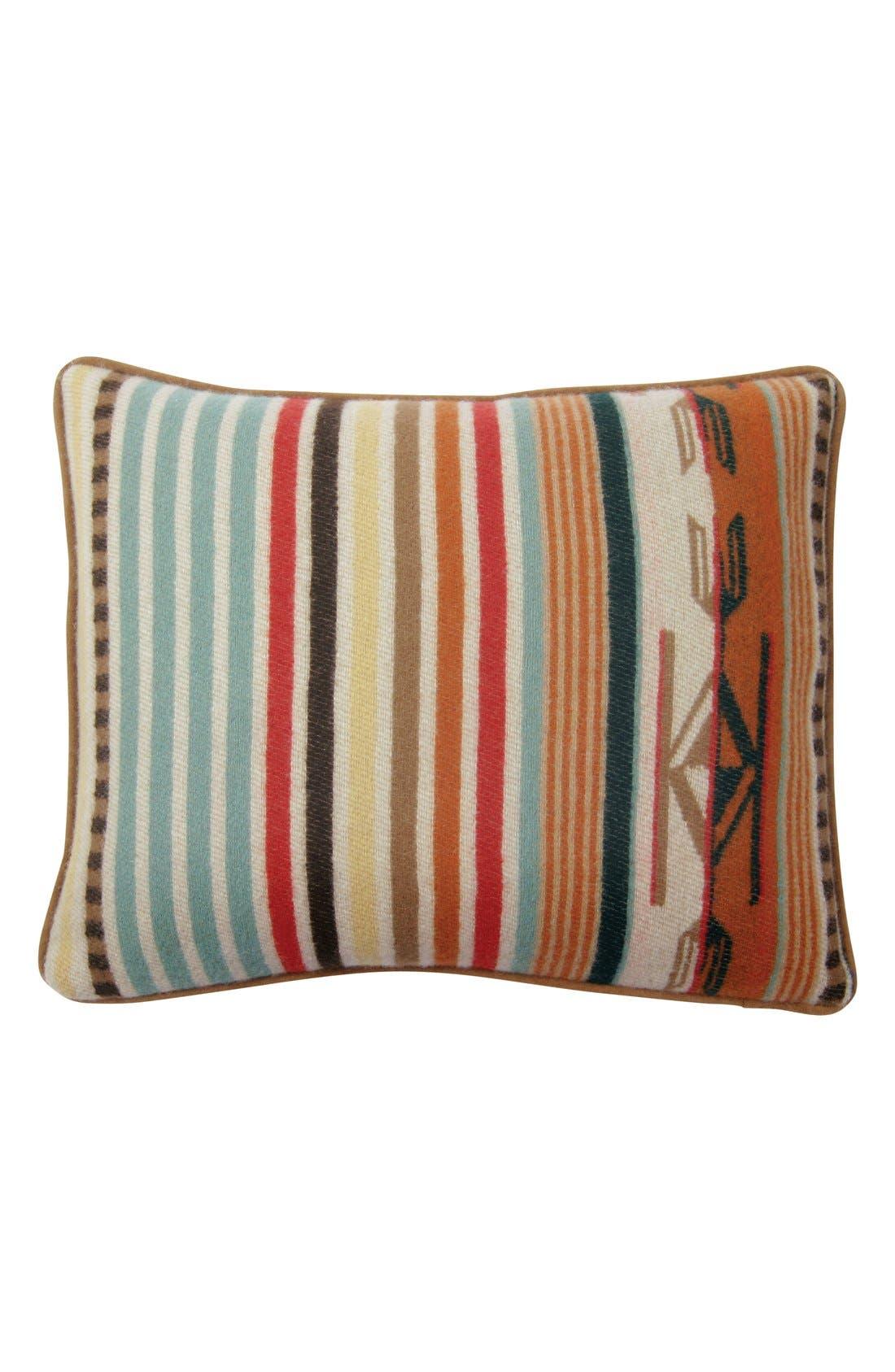 Pendleton 'Chimayo' Pillow