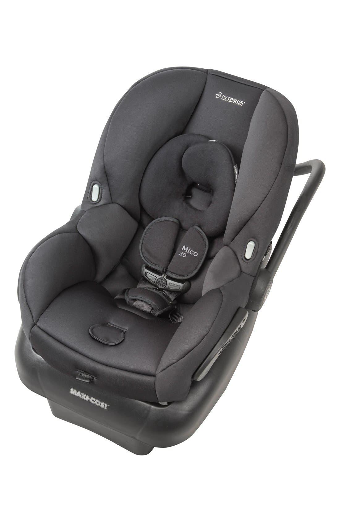 Alternate Image 3  - Maxi-Cosi® 'Mico 30' Infant Car Seat