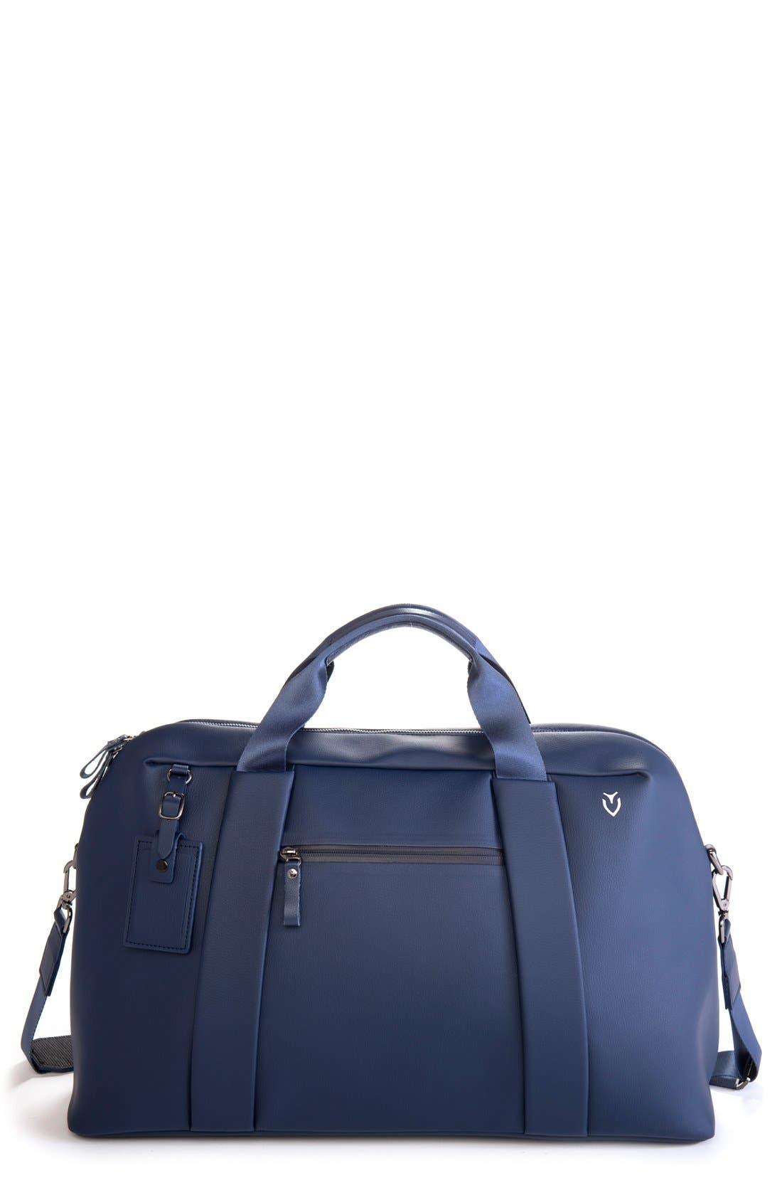 Alternate Image 1 Selected - Vessel 'Signature' Large Duffel Bag