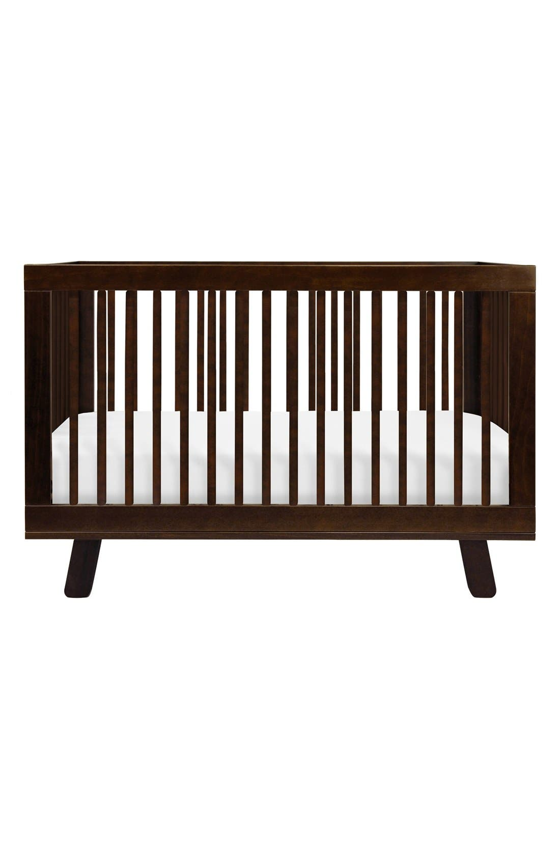 Nursery baby room decor nordstrom amipublicfo Gallery