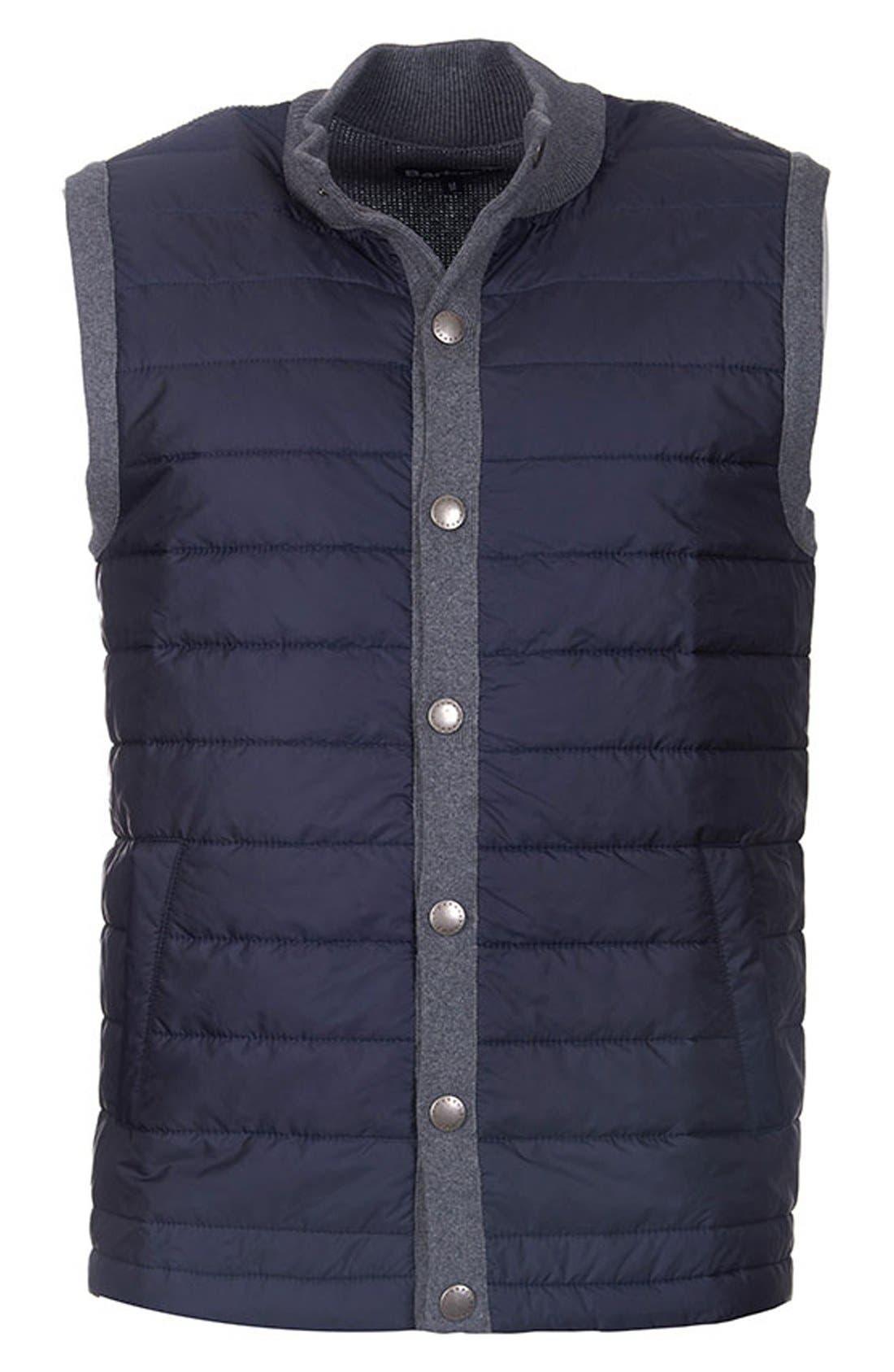 a022e91d760 Men s Barbour Coats   Jackets