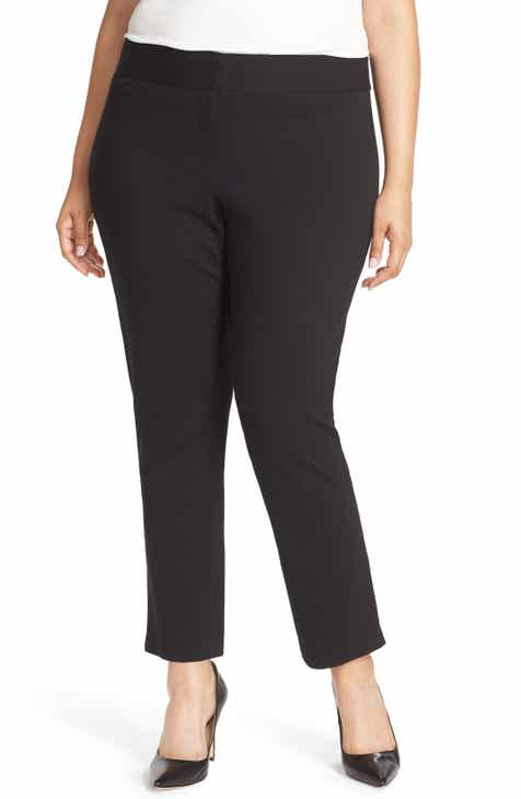 Women S Skinny Pants Nordstrom