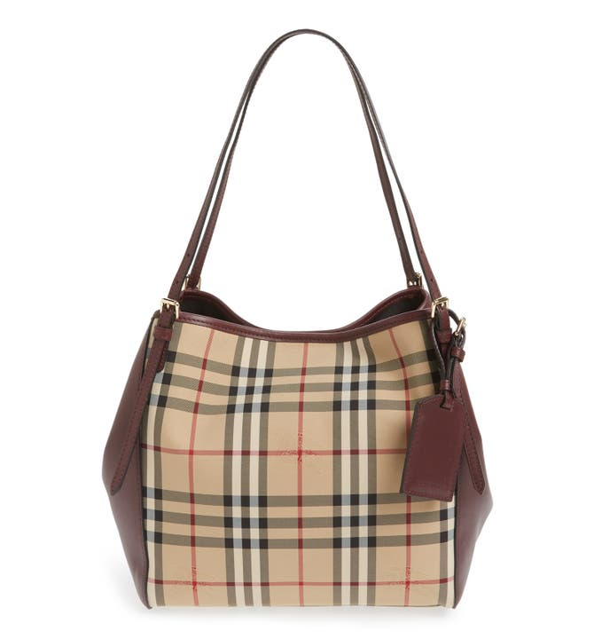 Burberry Tote Nordstrom
