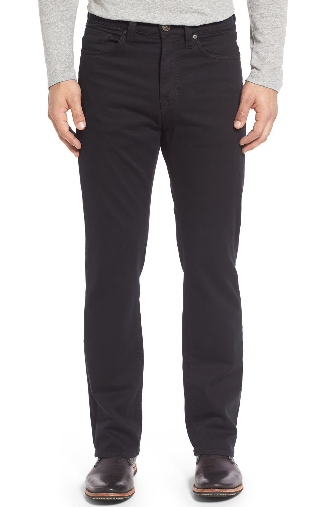 34 Heritage Charisma Relaxed Fit Jeans (Online Only) (Regular & Tall)