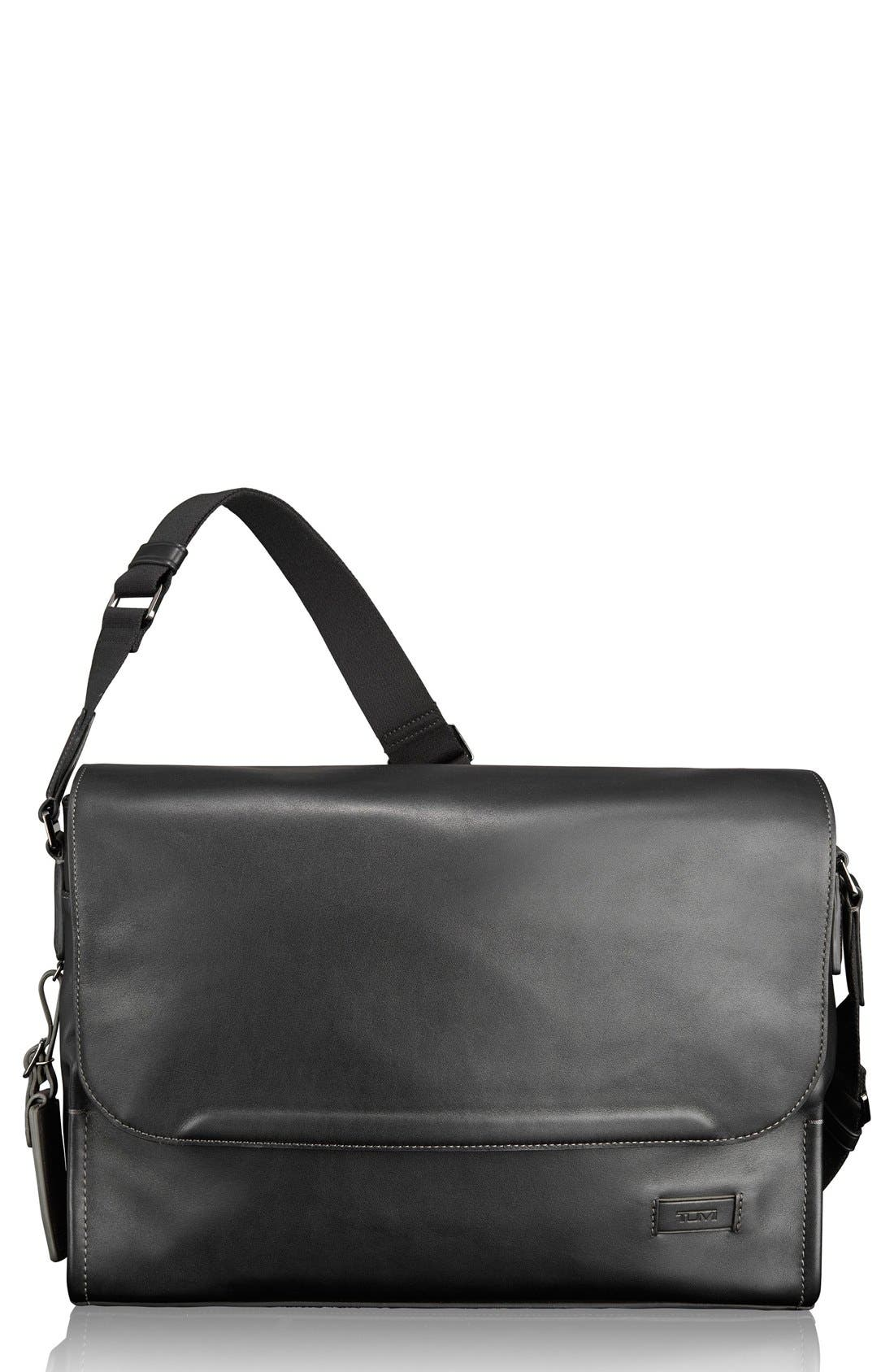 TUMI Harrison - Mathews Messenger Bag