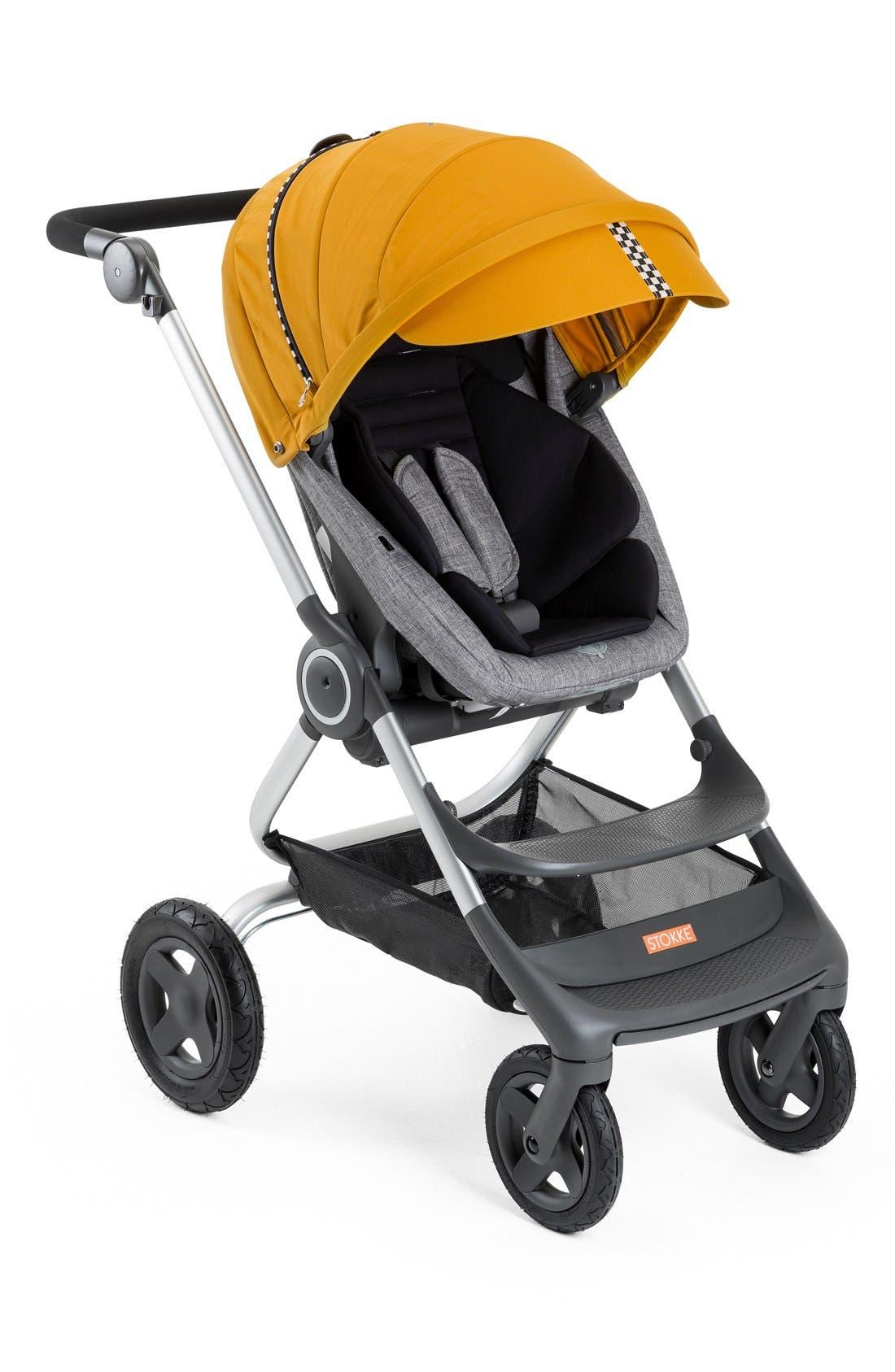 Stokke Scoot™ V2 Style Kit