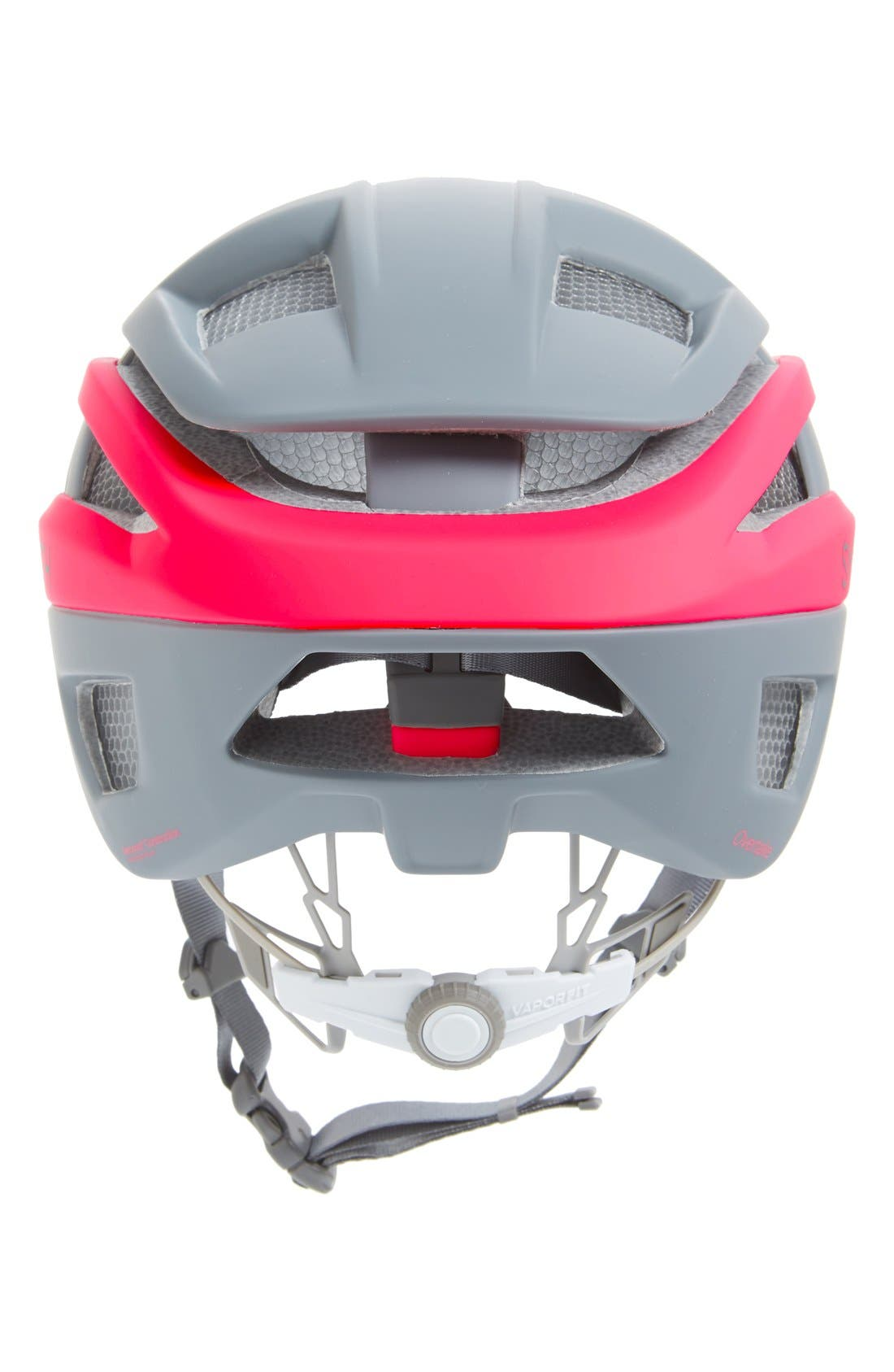 Alternate Image 3  - Smith 'Overtake with Aerocore™ Featuring Koroyd®' Biking Racer Helmet