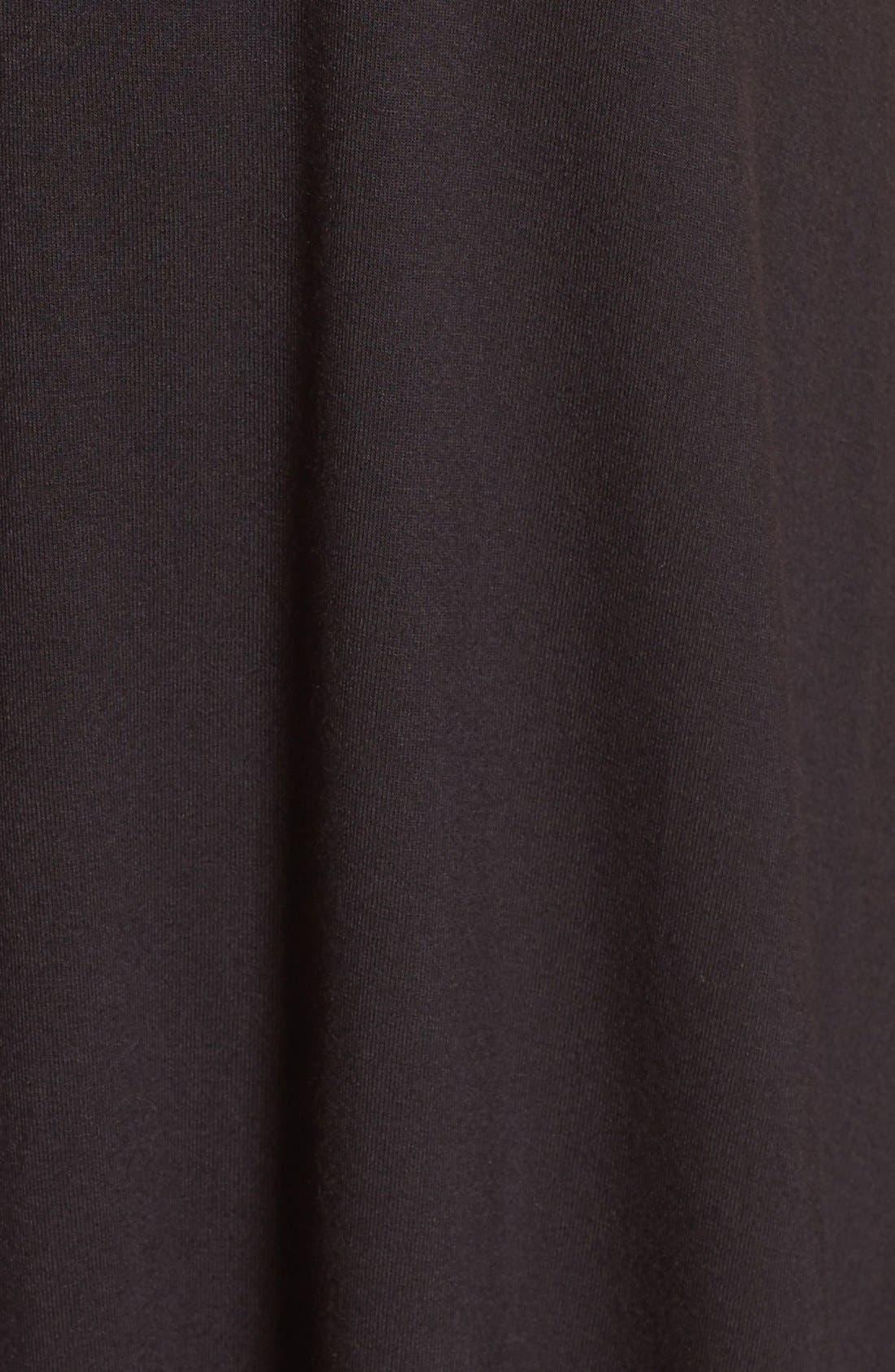 Alternate Image 5  - Socialite 'Serena' Strappy Tank Dress