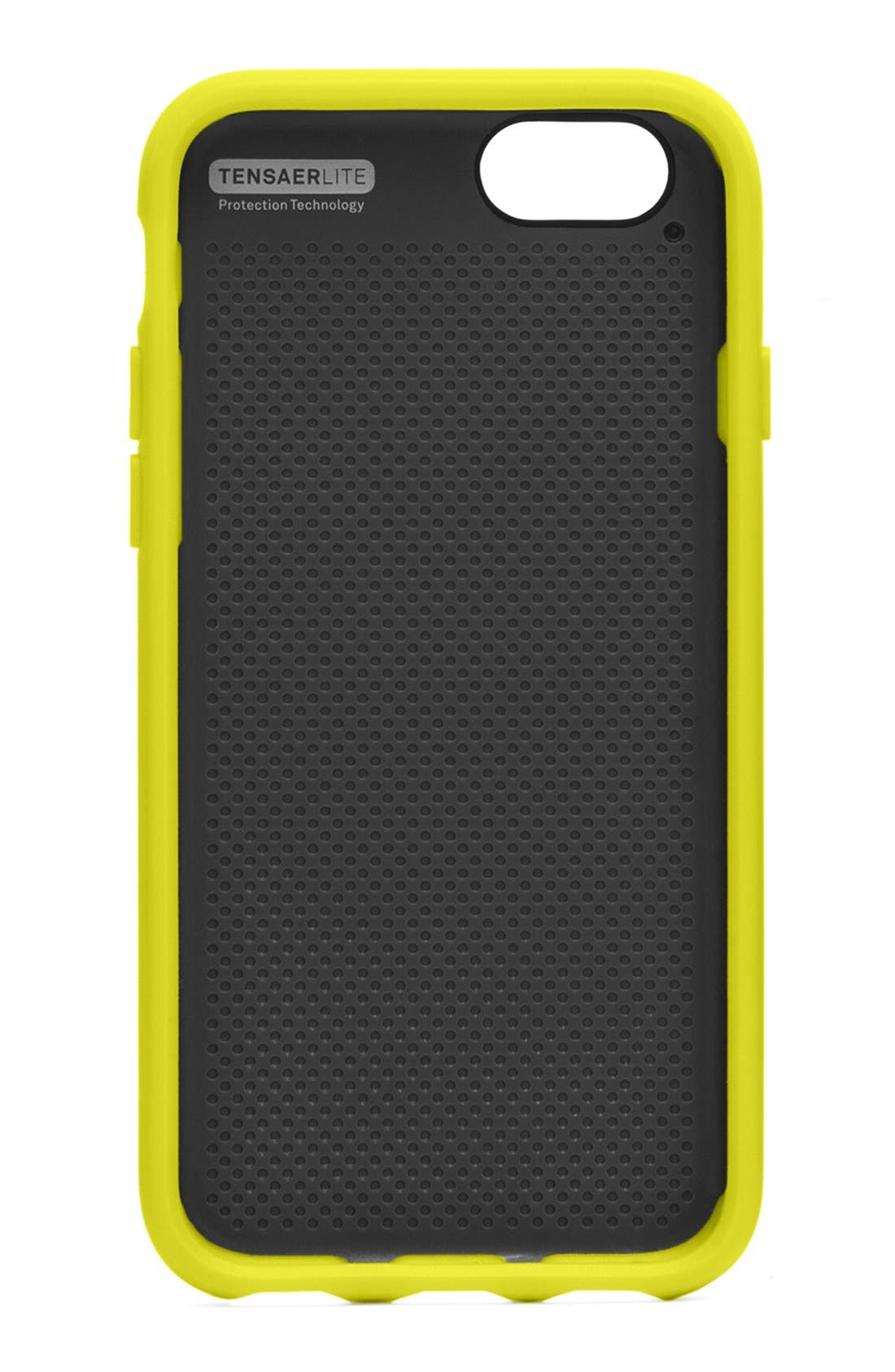 Icon iPhone 6/6s Case,                             Main thumbnail 1, color,                             Grey