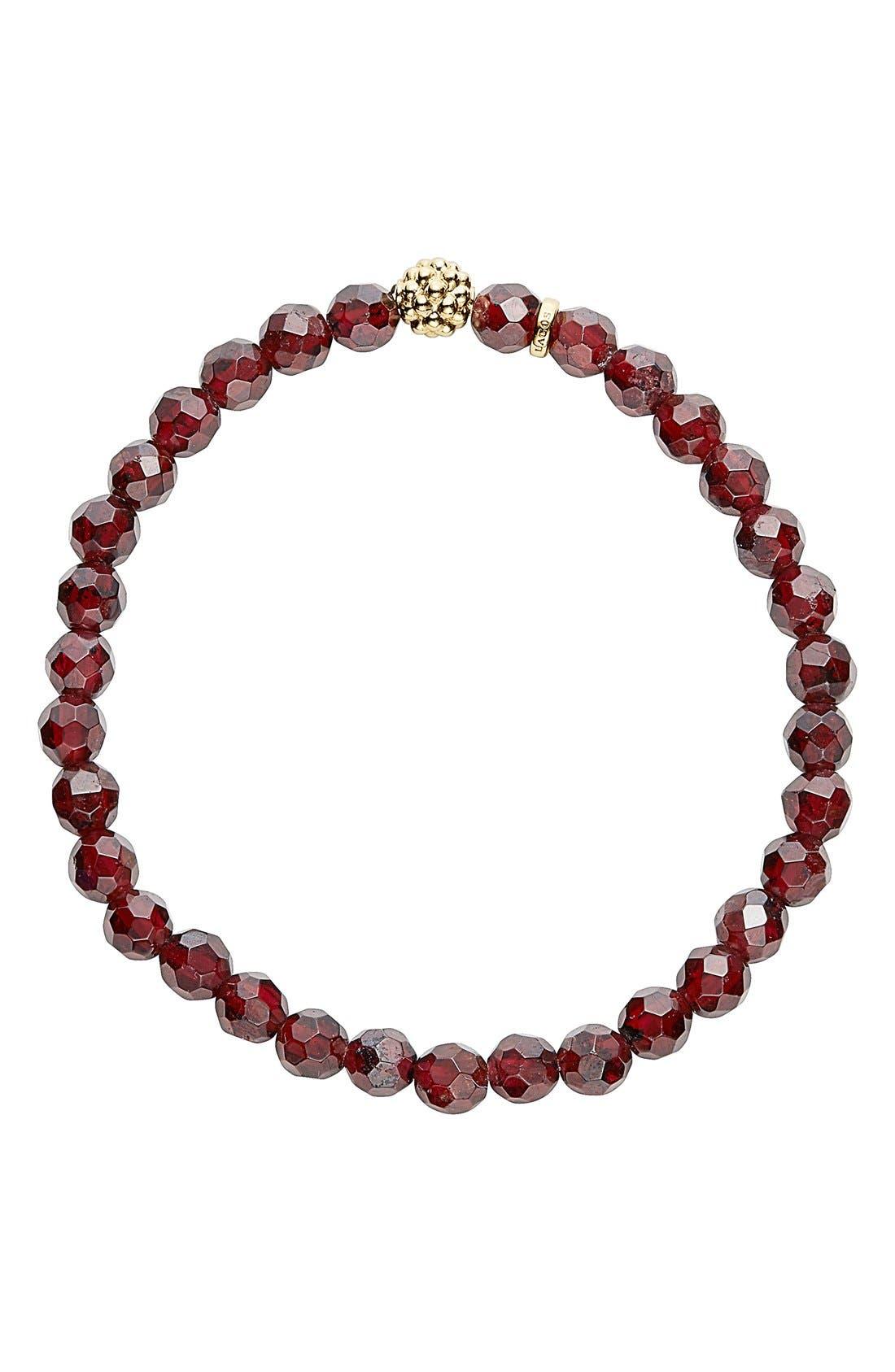 bead jewelry atlanta style guru fashion glitz