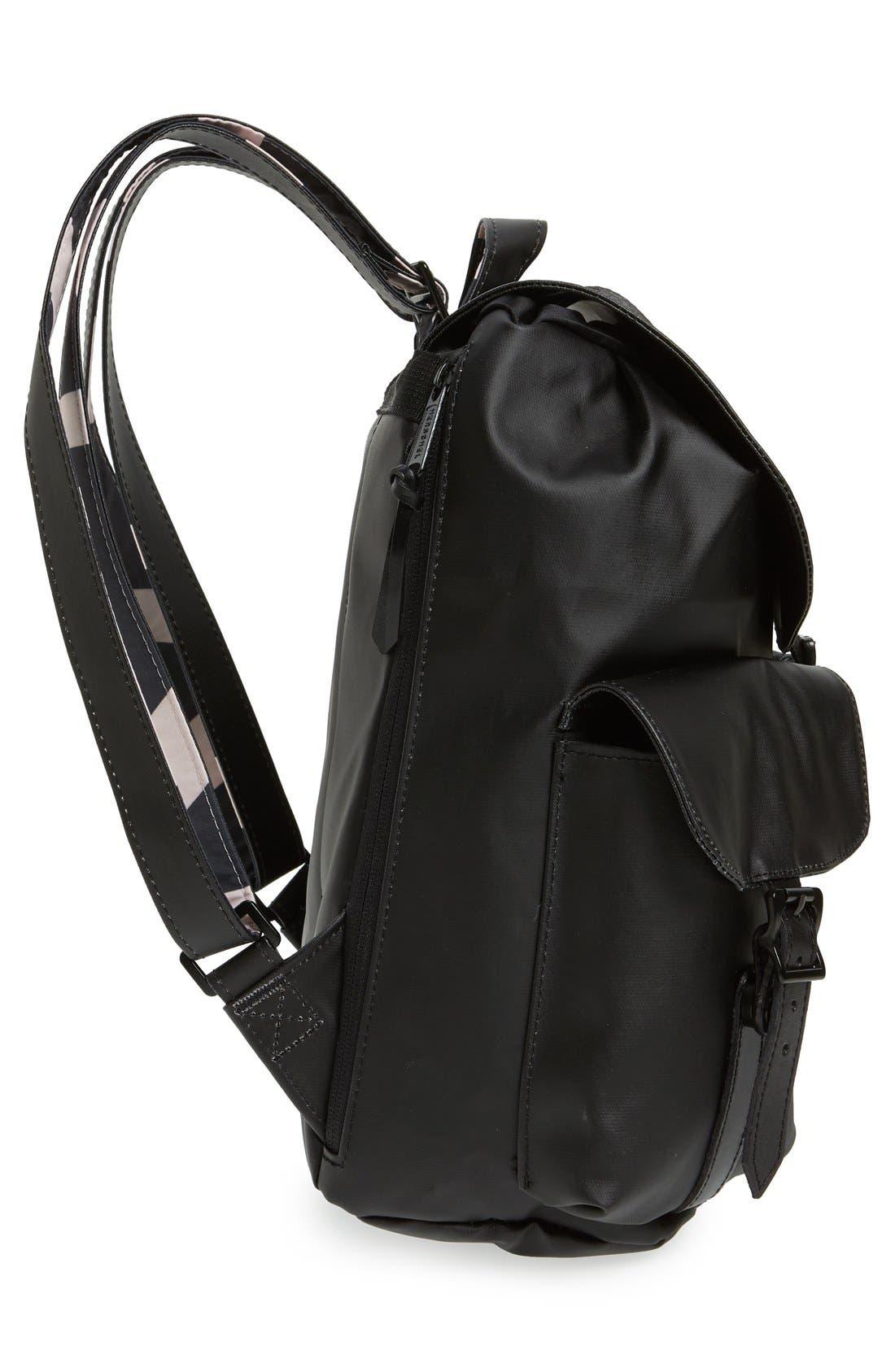 Alternate Image 5  - Herschel Supply Co. 'Dawson' Backpack